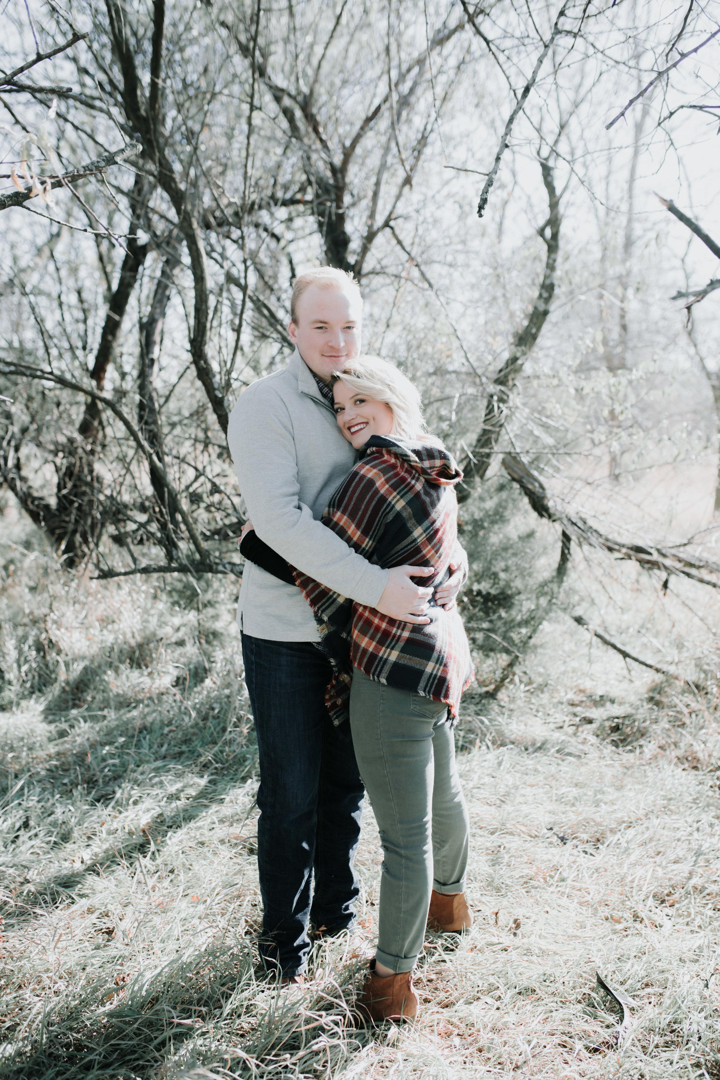Brittney & Cole-23.JPG