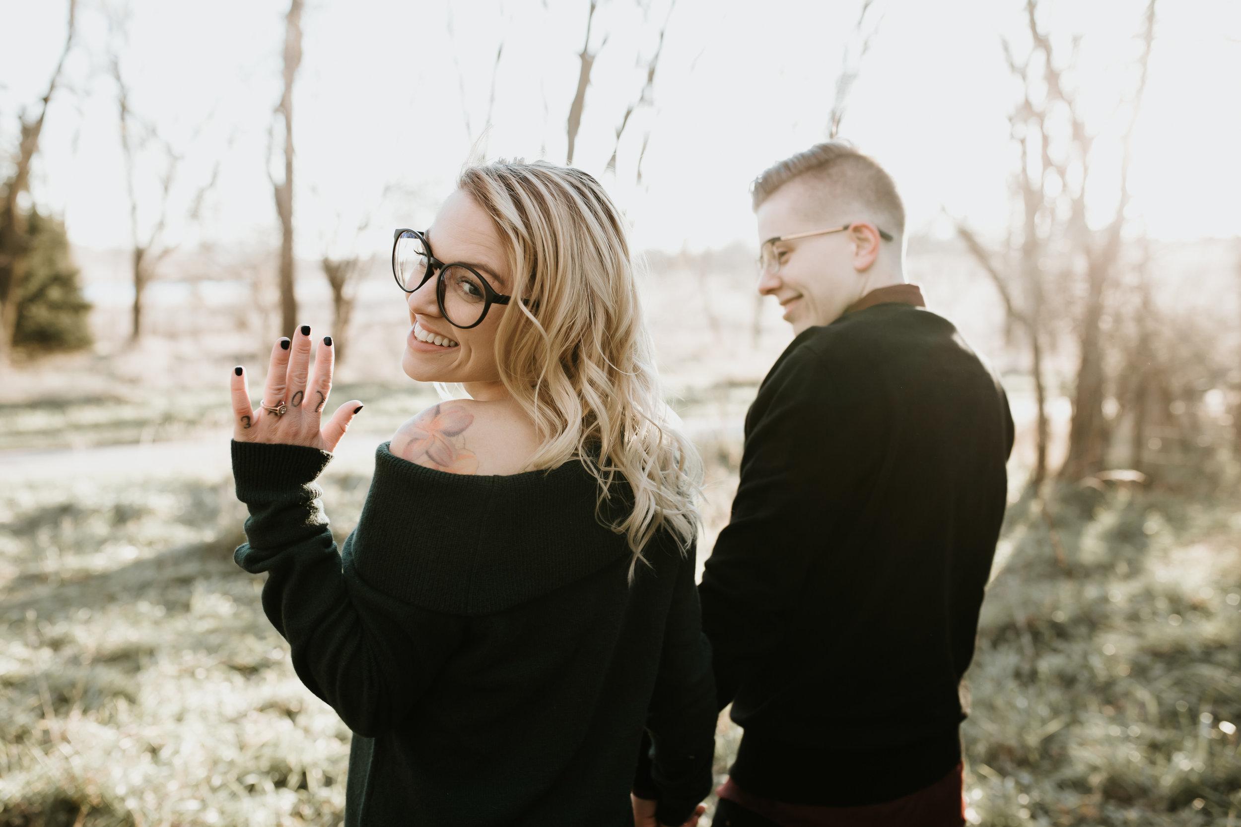 Ashley & Alex-70.JPG