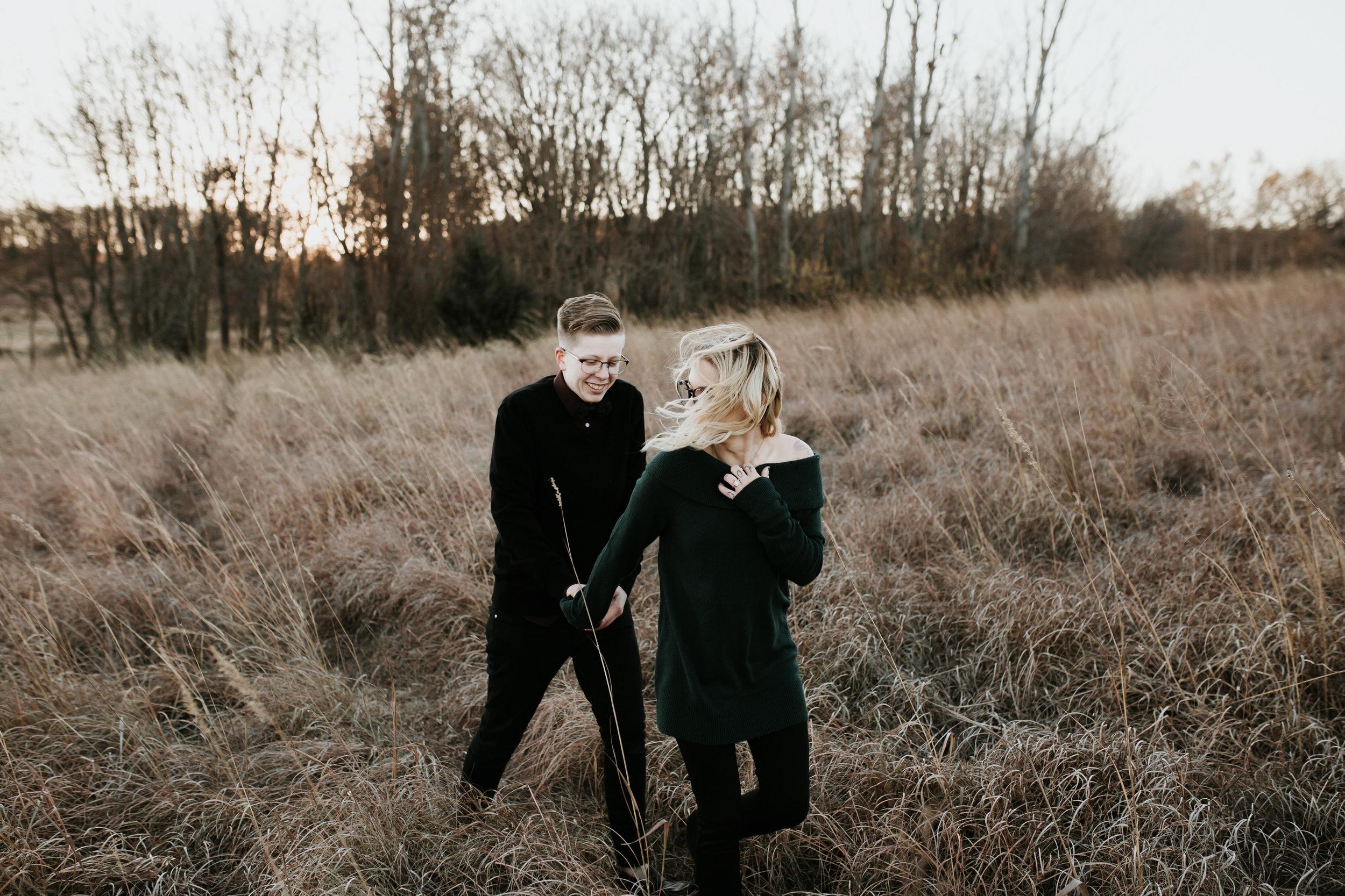 Ashley & Alex-96.JPG