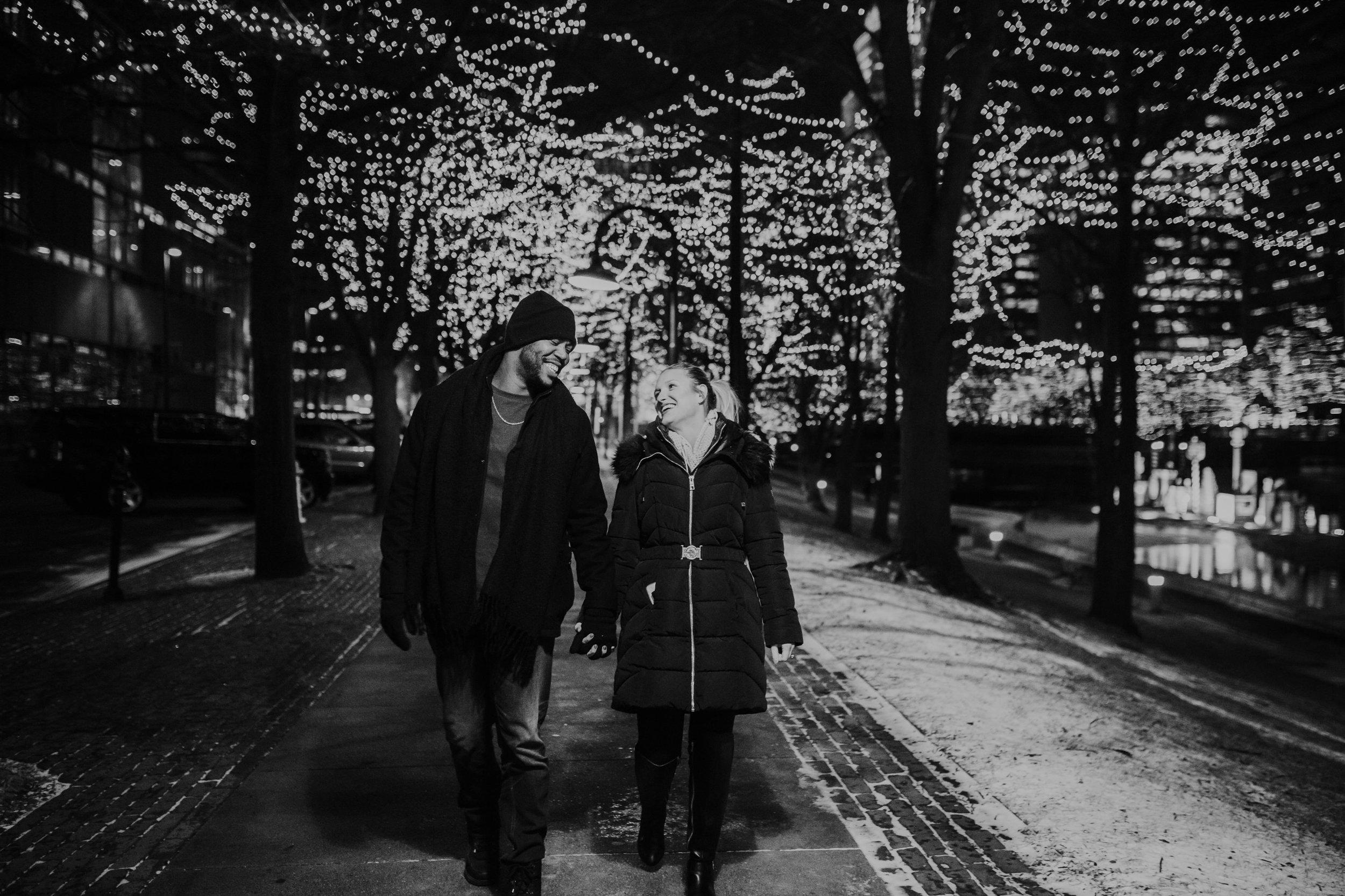 Paige & Daniel-28.JPG