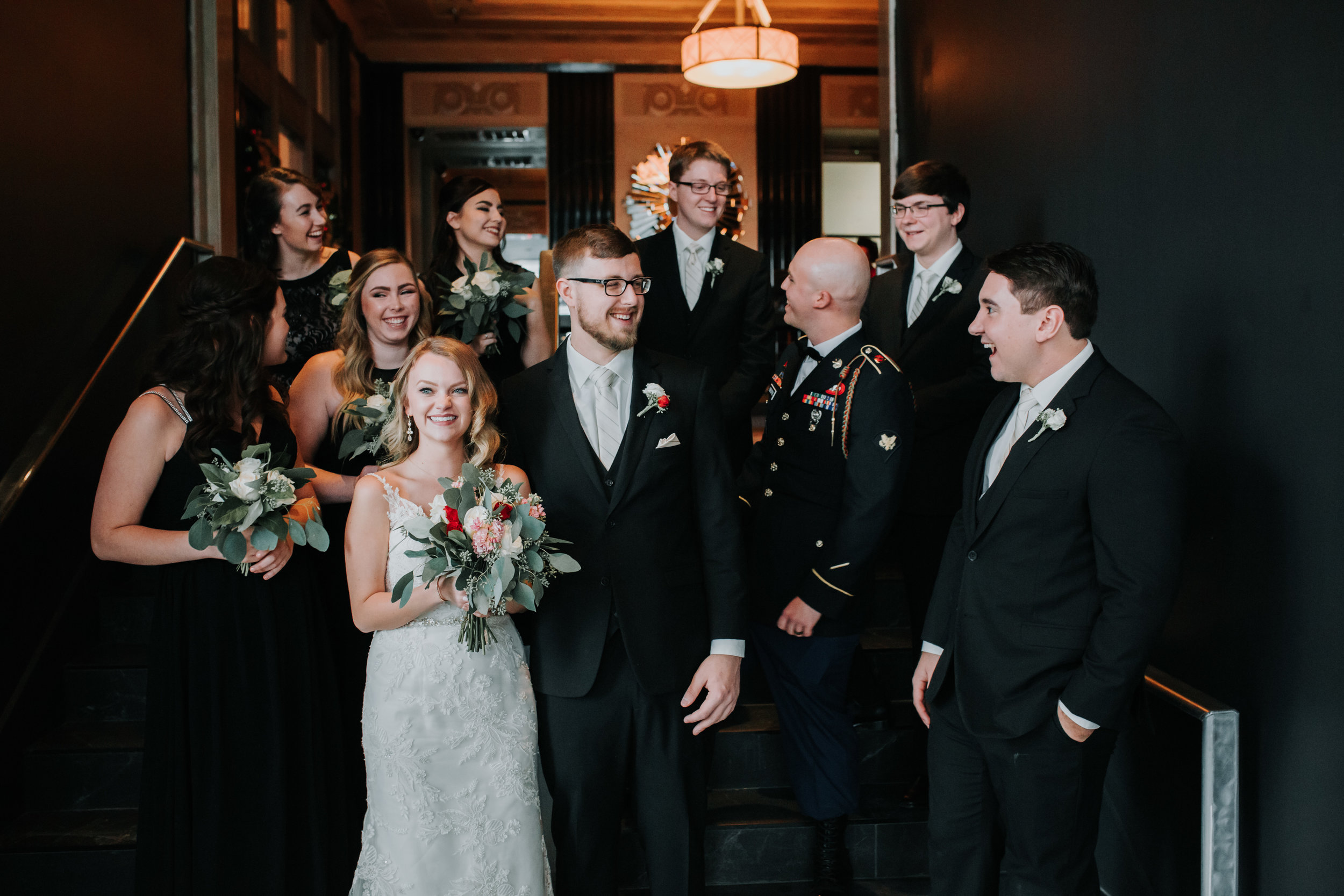 Destiny & Brian - Married-304.jpg