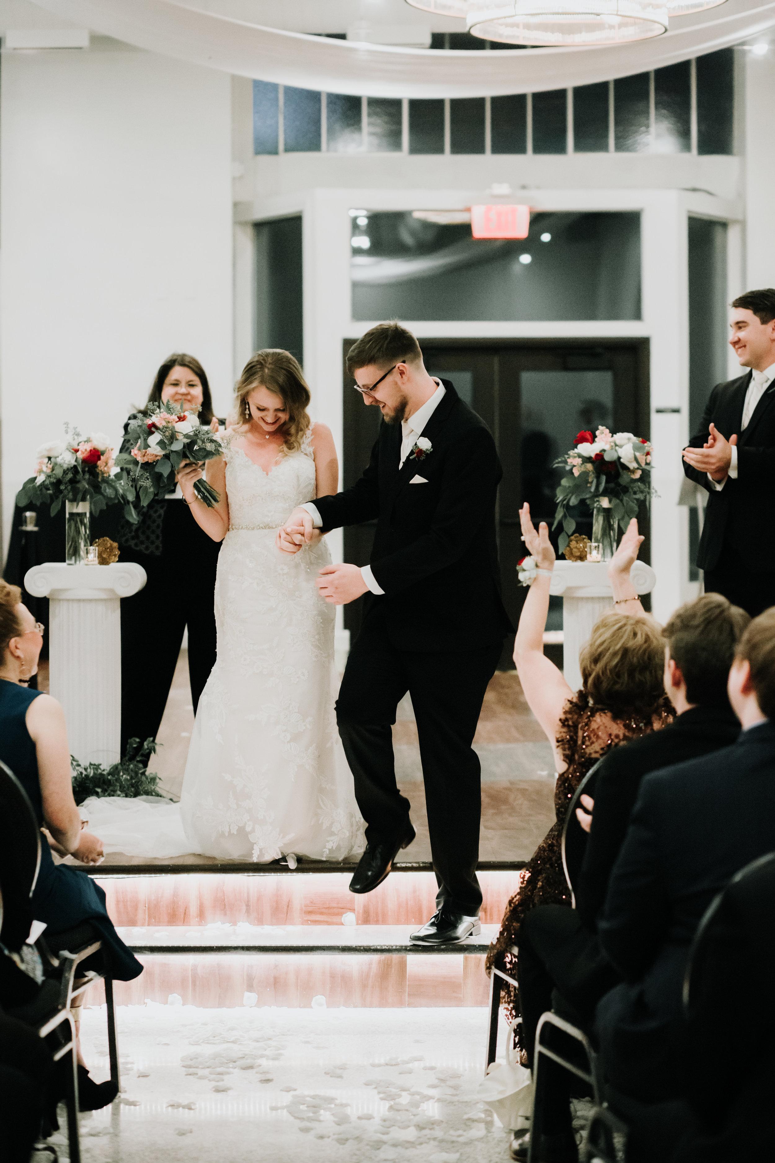Destiny & Brian - Married-404.jpg