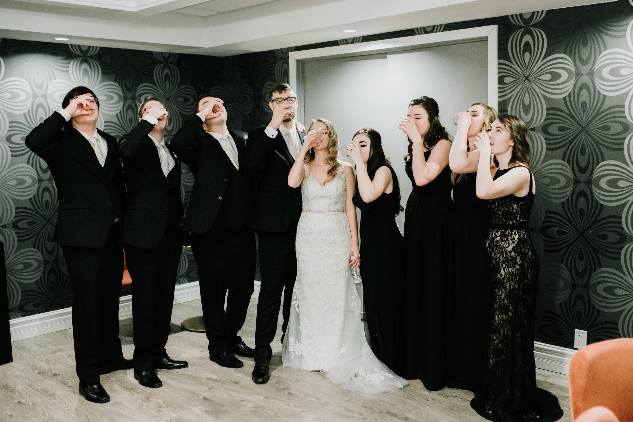 Destiny & Brian - Married-411.jpg