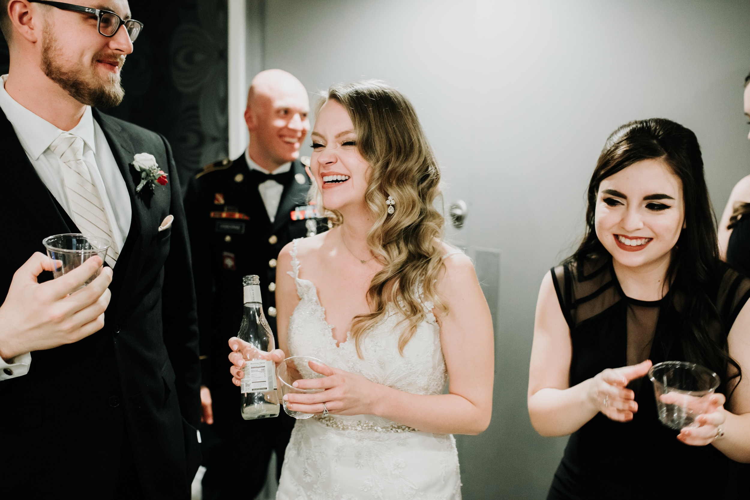 Destiny & Brian - Married-413.jpg