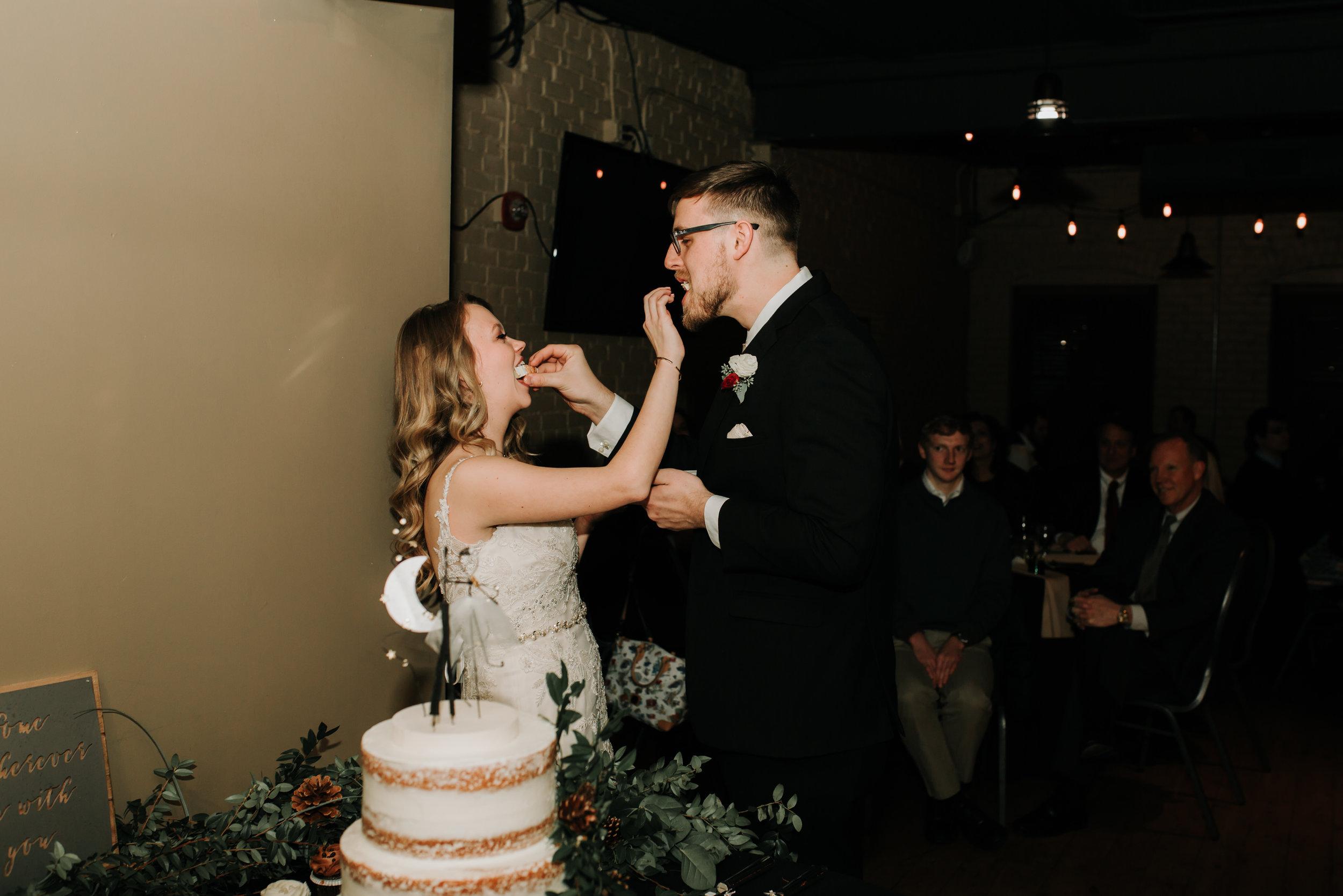 Destiny & Brian - Married-438.jpg