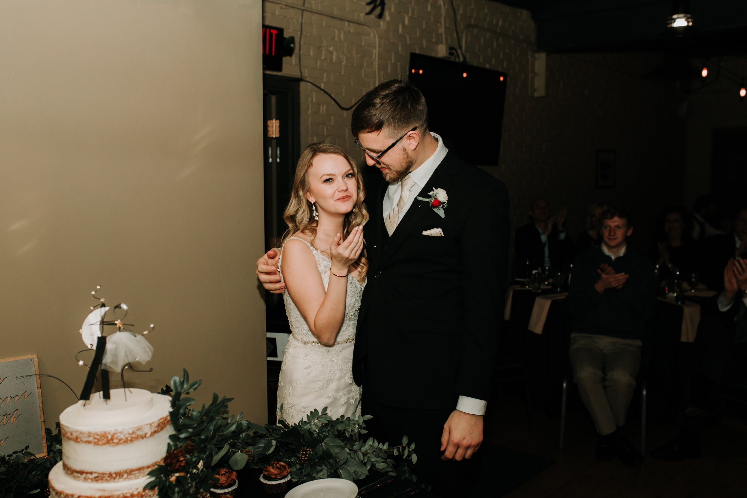 Destiny & Brian - Married-439.jpg