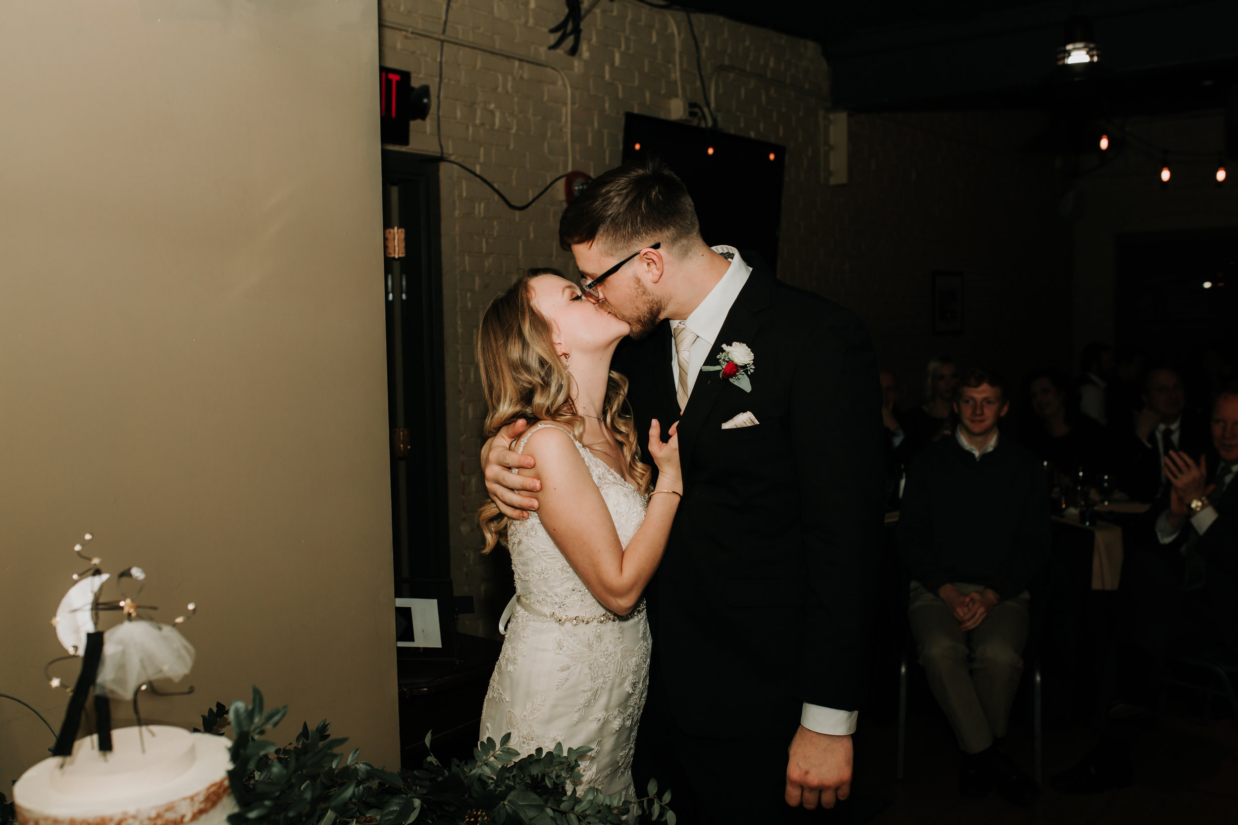 Destiny & Brian - Married-440.jpg