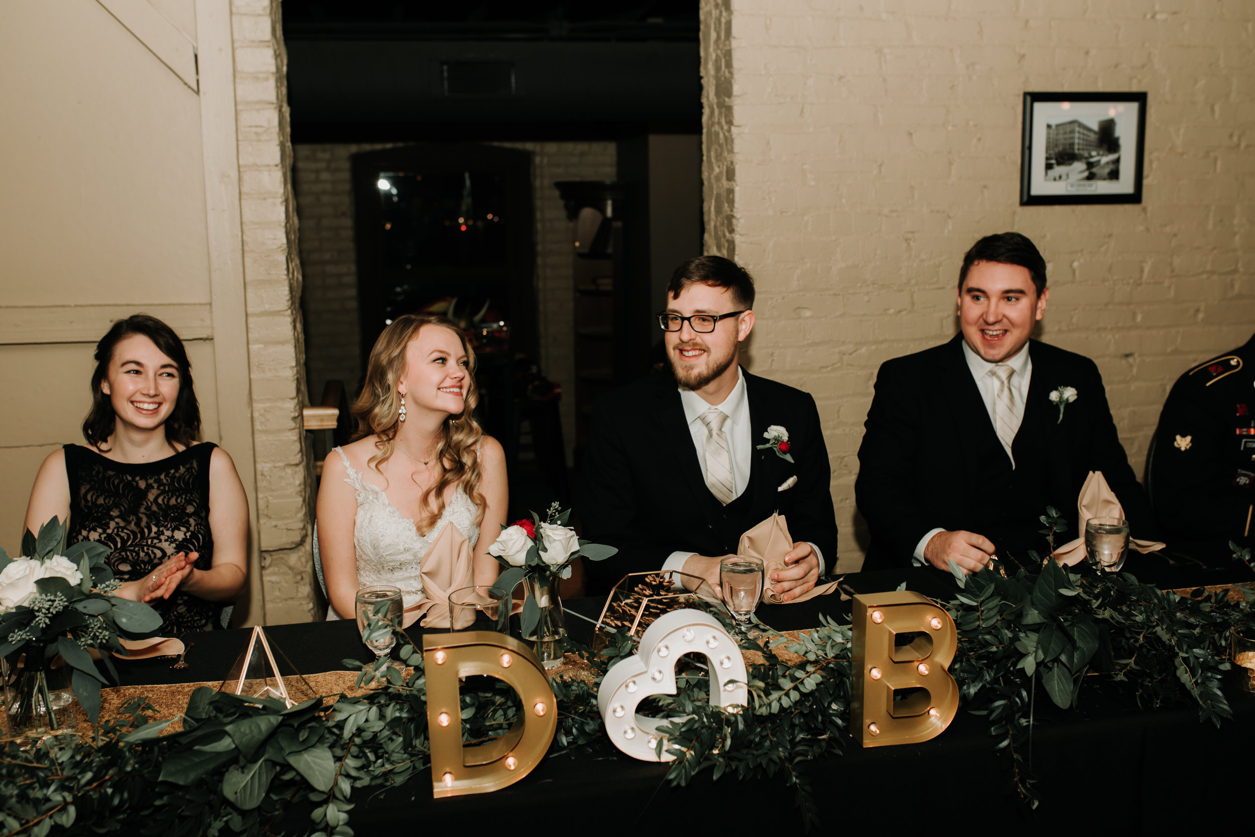 Destiny & Brian - Married-444.jpg