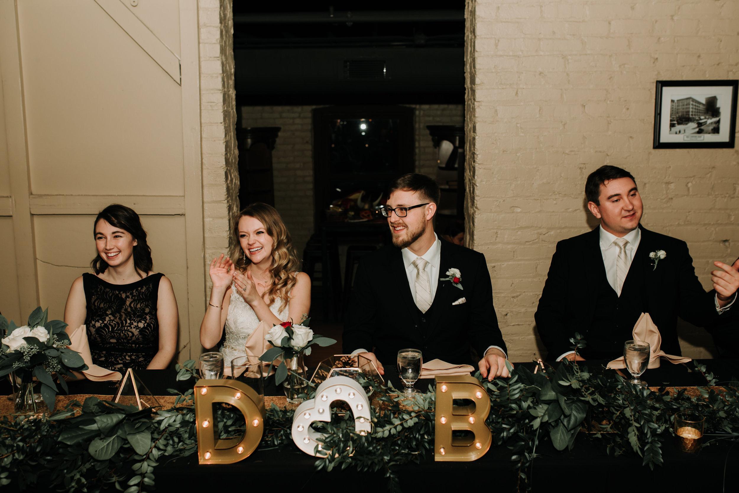 Destiny & Brian - Married-445.jpg