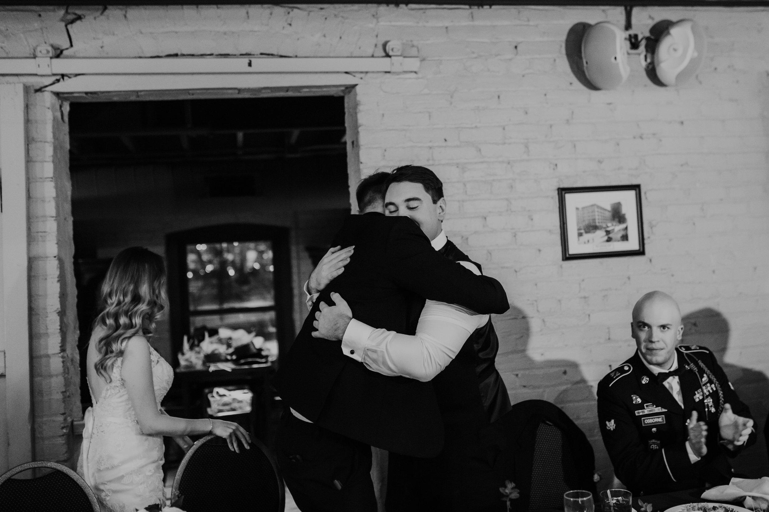 Destiny & Brian - Married-470.jpg