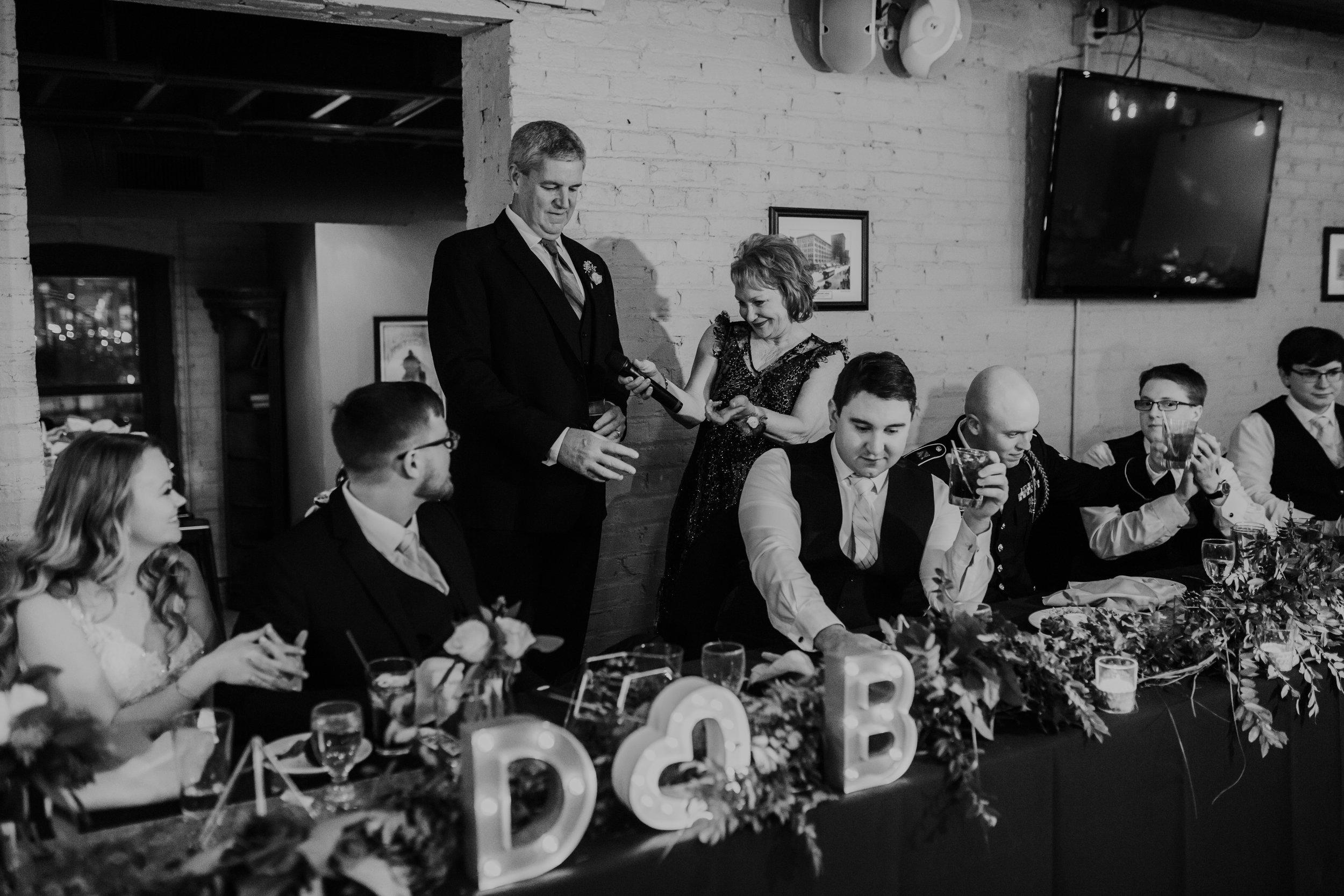 Destiny & Brian - Married-475.jpg