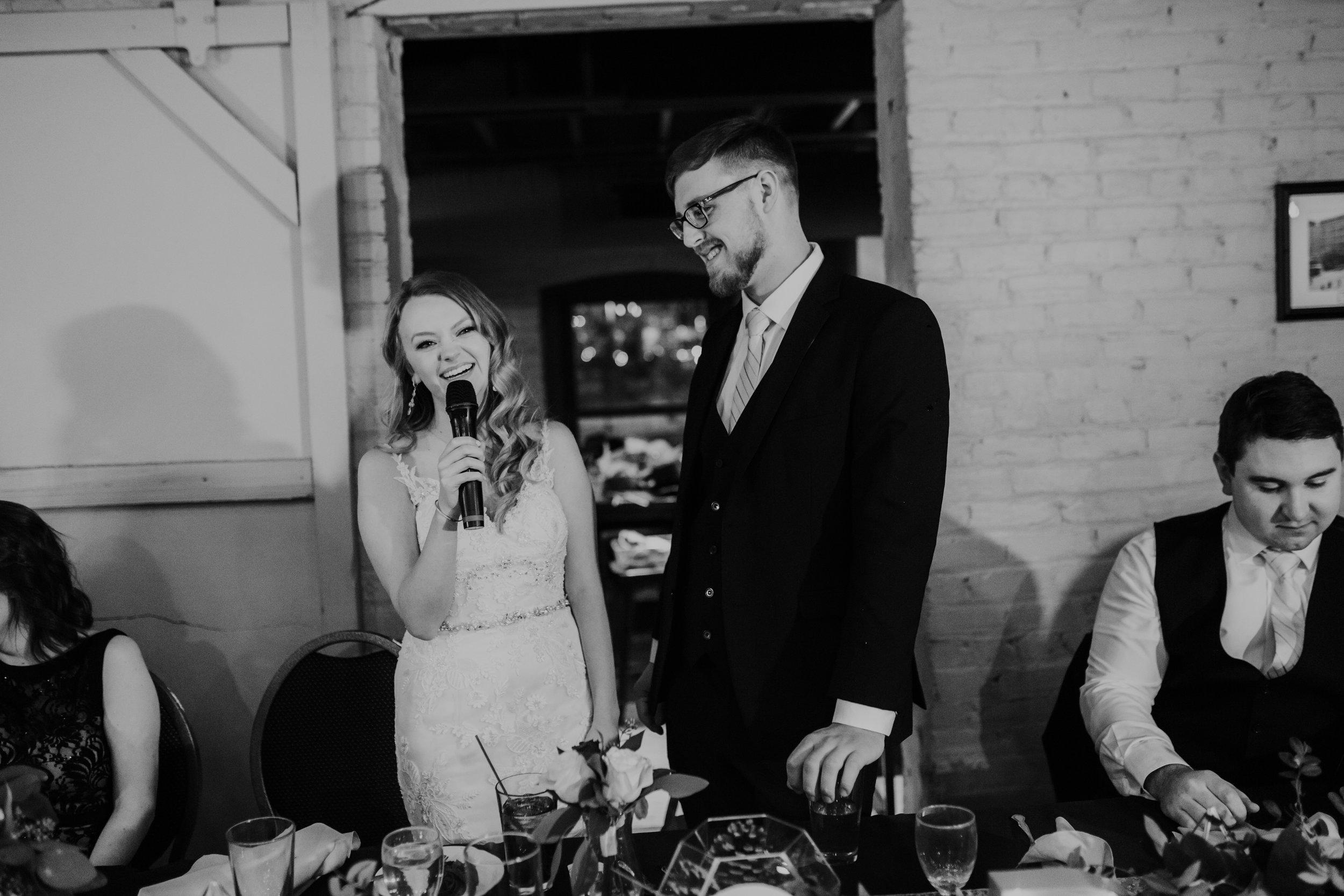 Destiny & Brian - Married-480.jpg