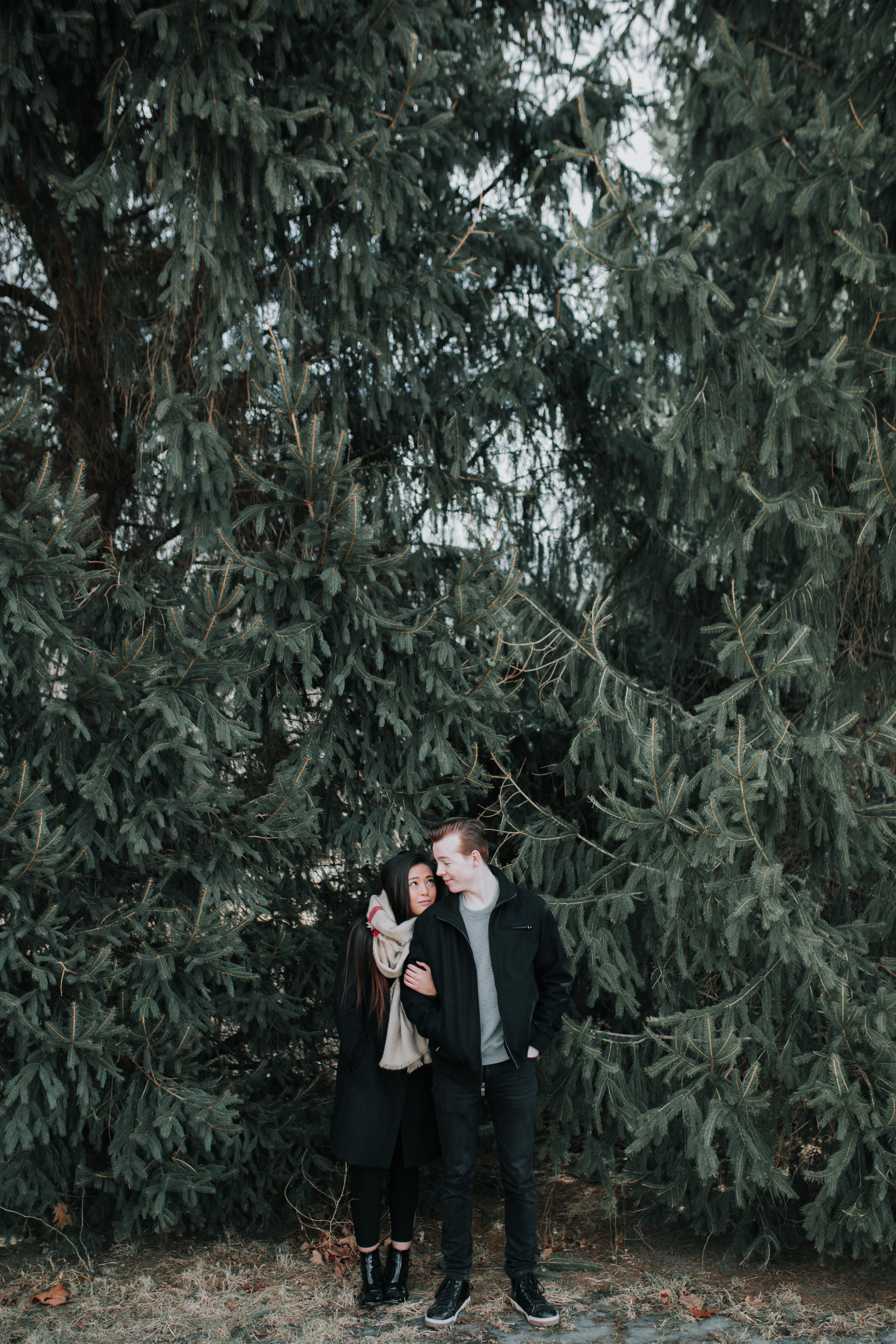 Marisol & Cody-13.jpg