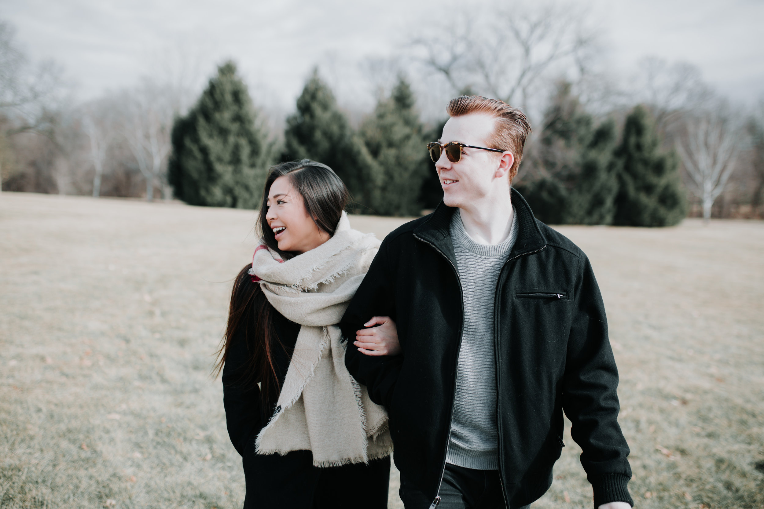 Marisol & Cody-18.jpg