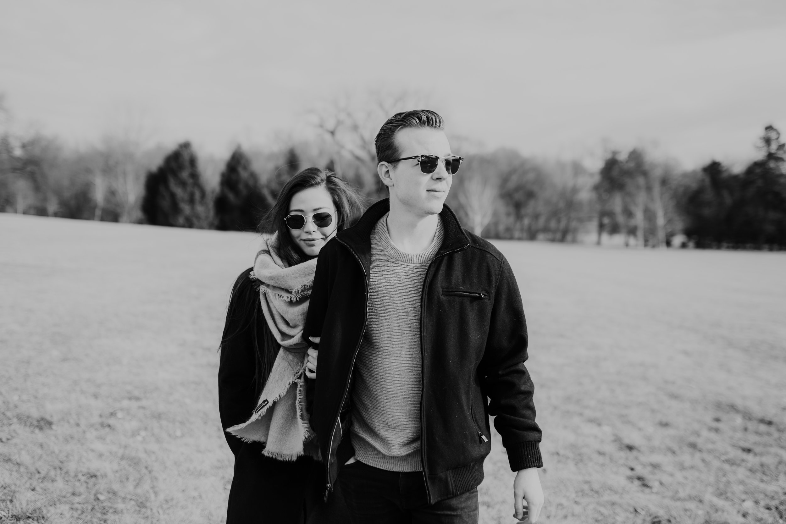 Marisol & Cody-22.jpg