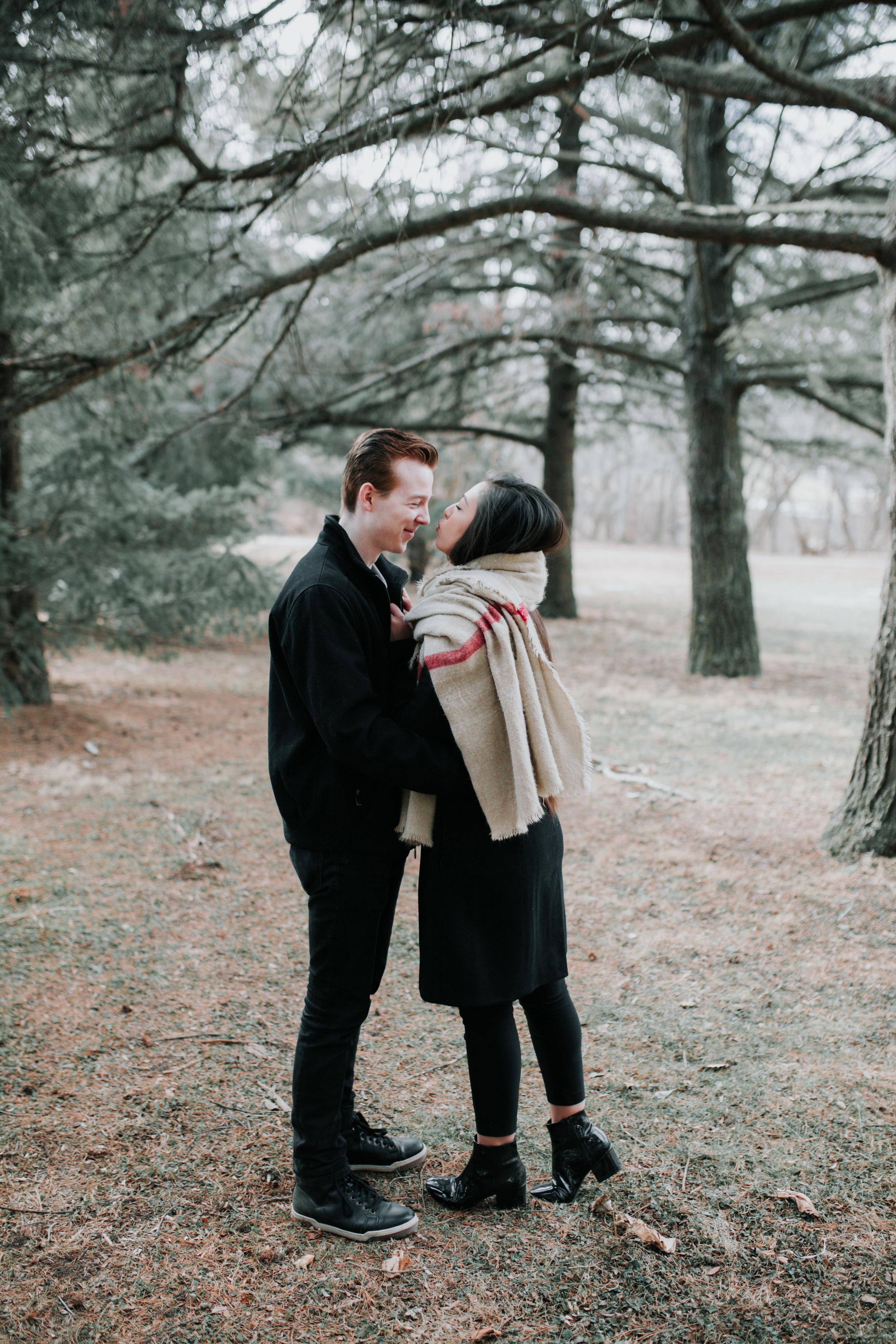 Marisol & Cody-28.jpg