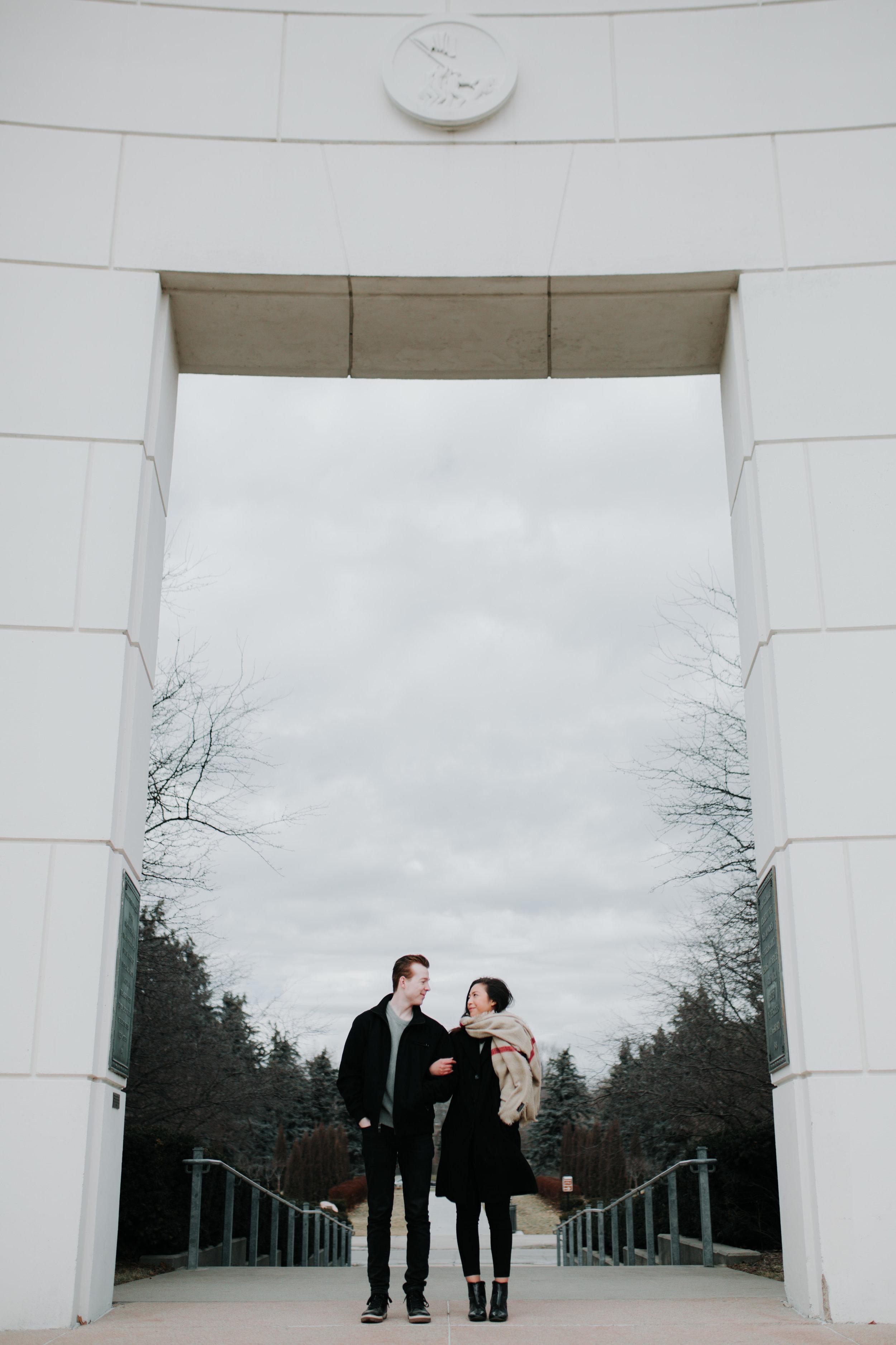 Marisol & Cody-39.jpg