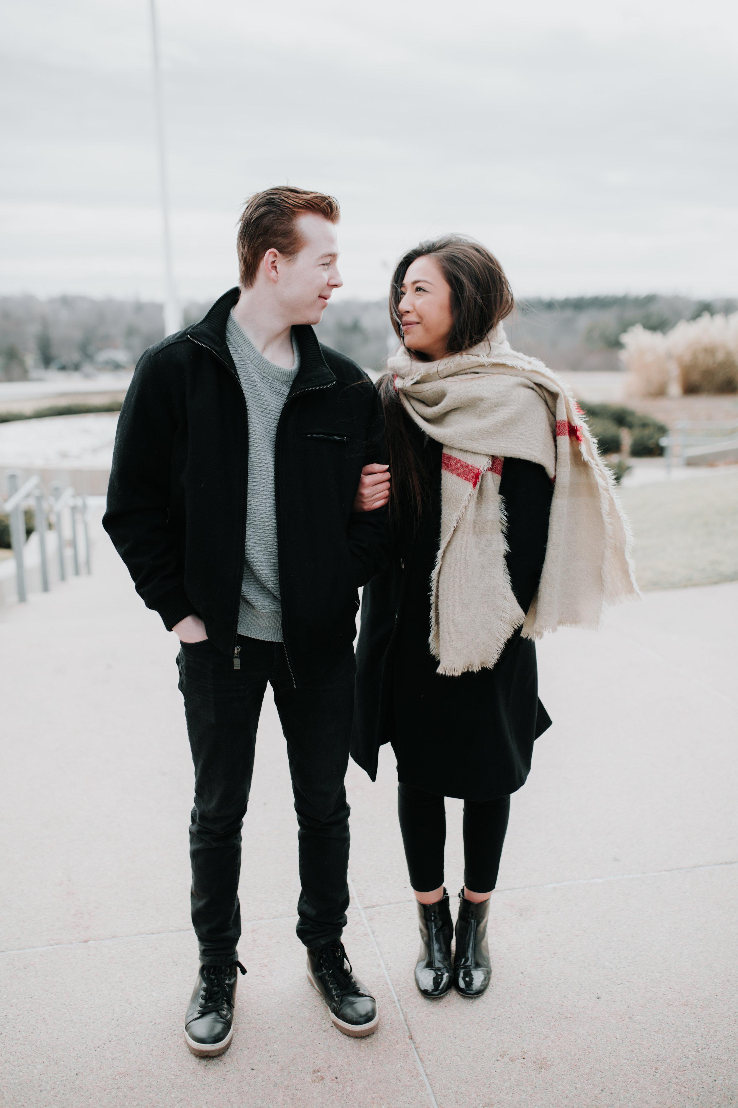 Marisol & Cody-43.jpg