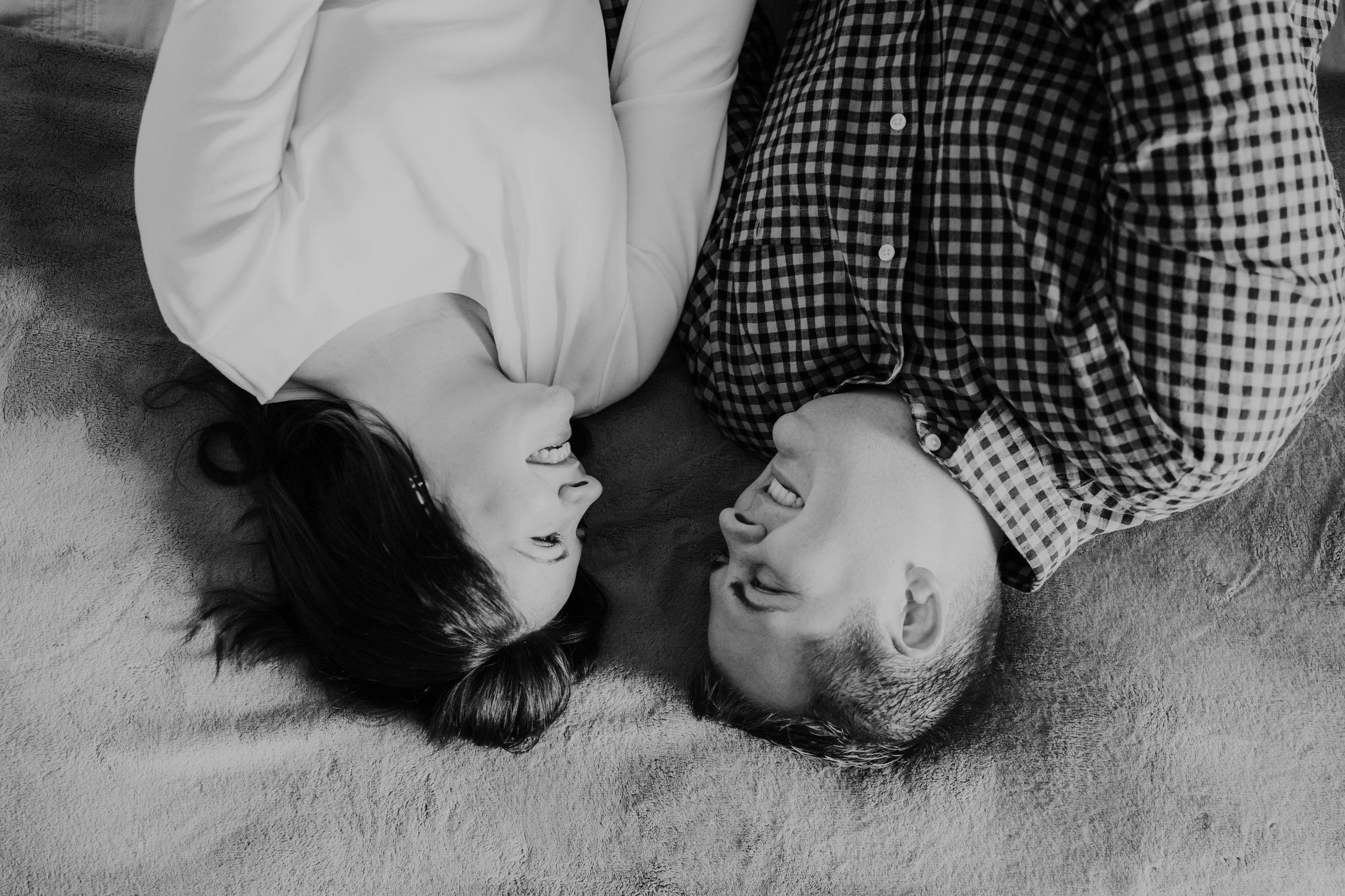 Taulman Baby Announcement - Nathaniel Jensen Photography-45.jpg