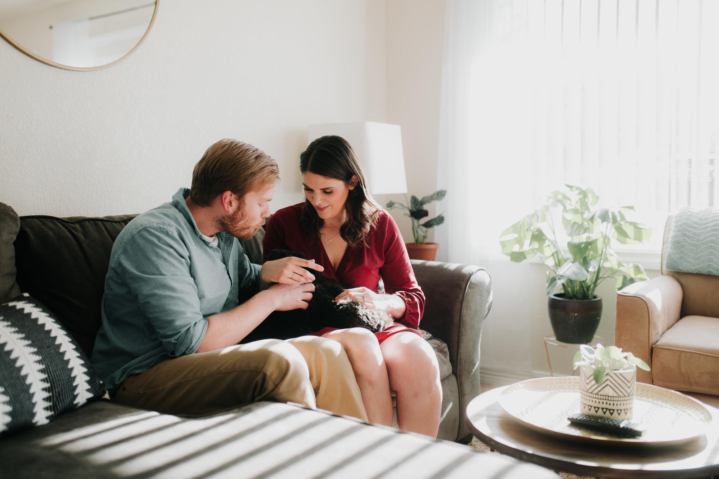 Sam & Adam - Engaged - Nathaniel Jensen Photography-1.jpg