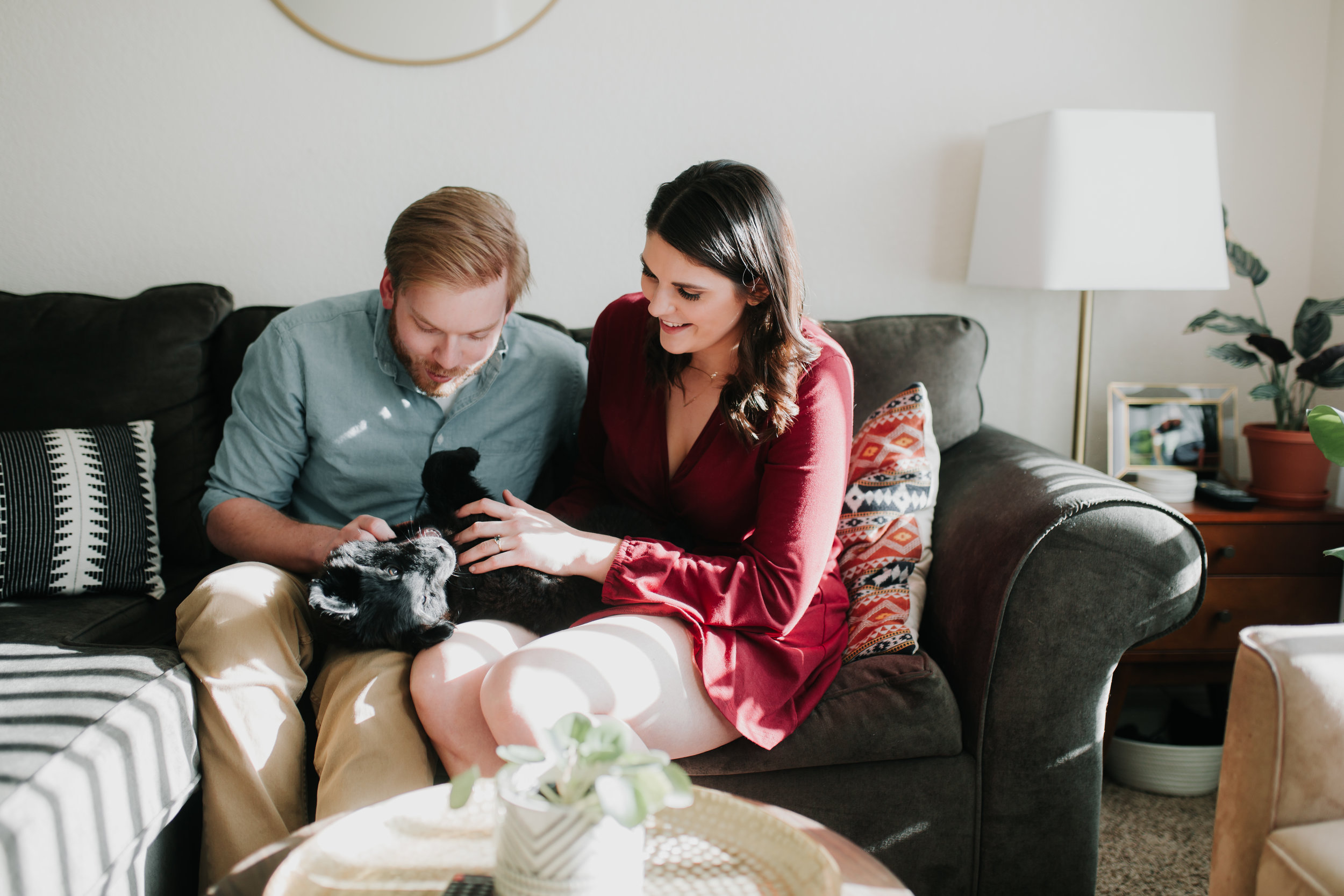 Sam & Adam - Engaged - Nathaniel Jensen Photography-2.jpg