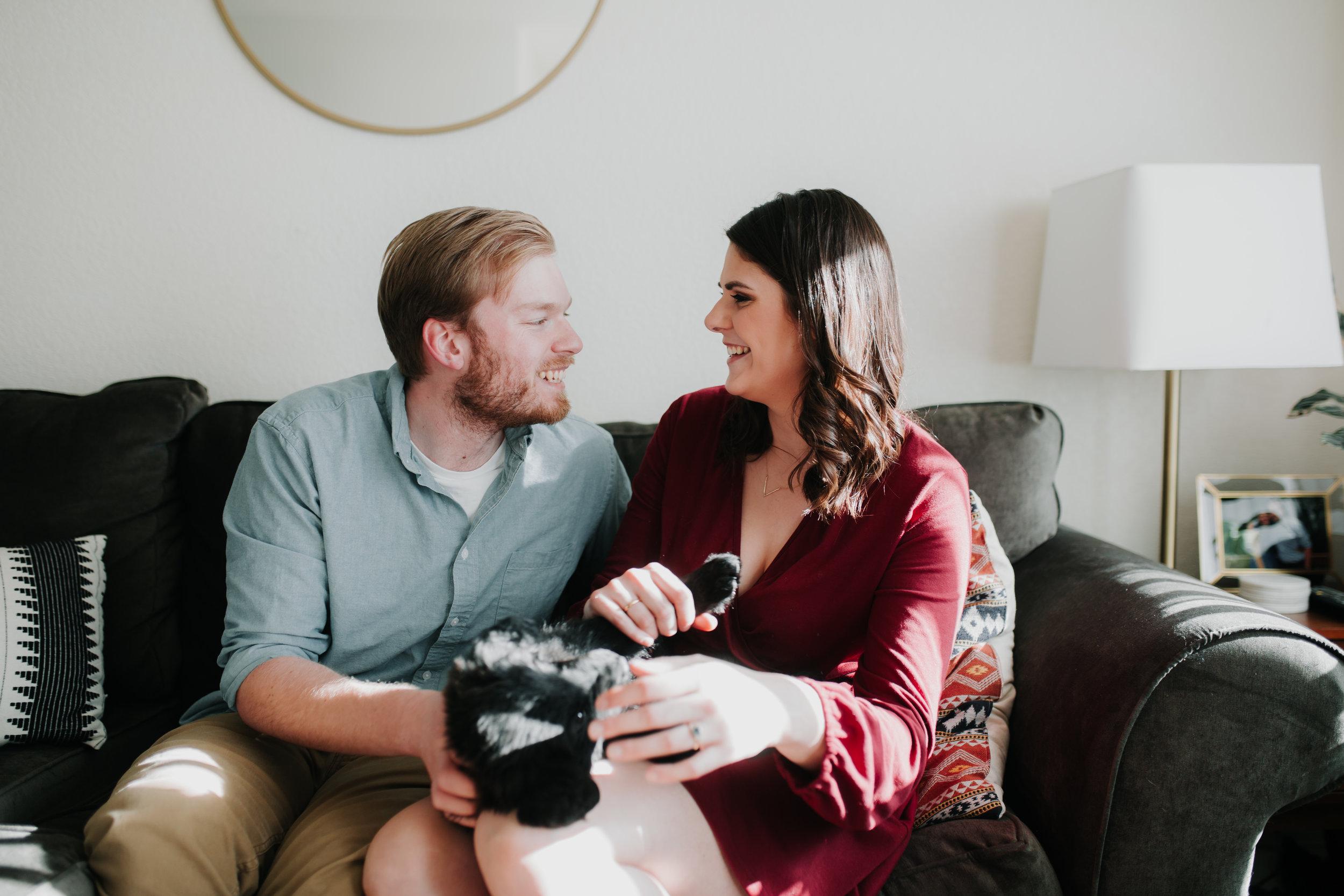 Sam & Adam - Engaged - Nathaniel Jensen Photography-4.jpg
