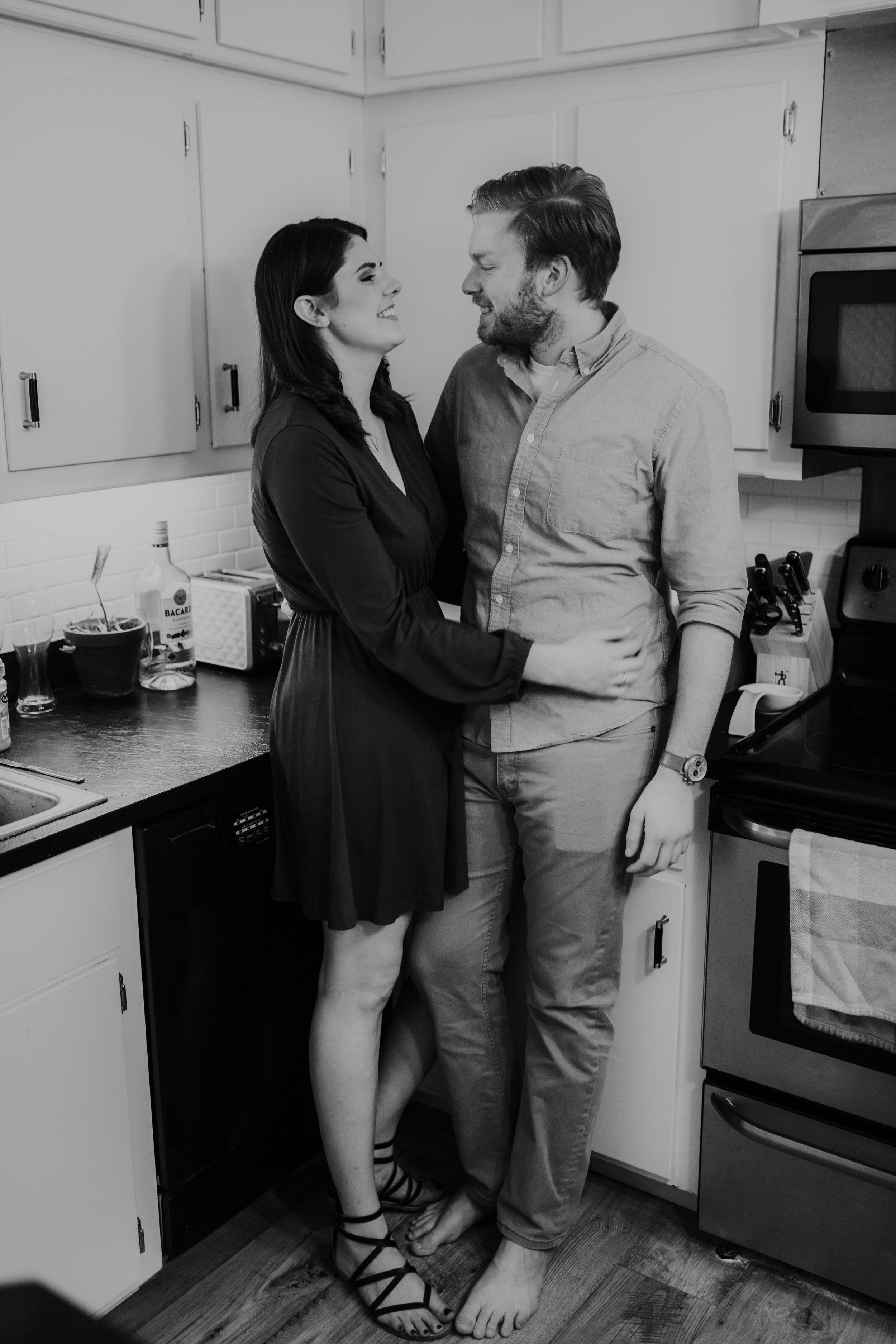 Sam & Adam - Engaged - Nathaniel Jensen Photography-10.jpg