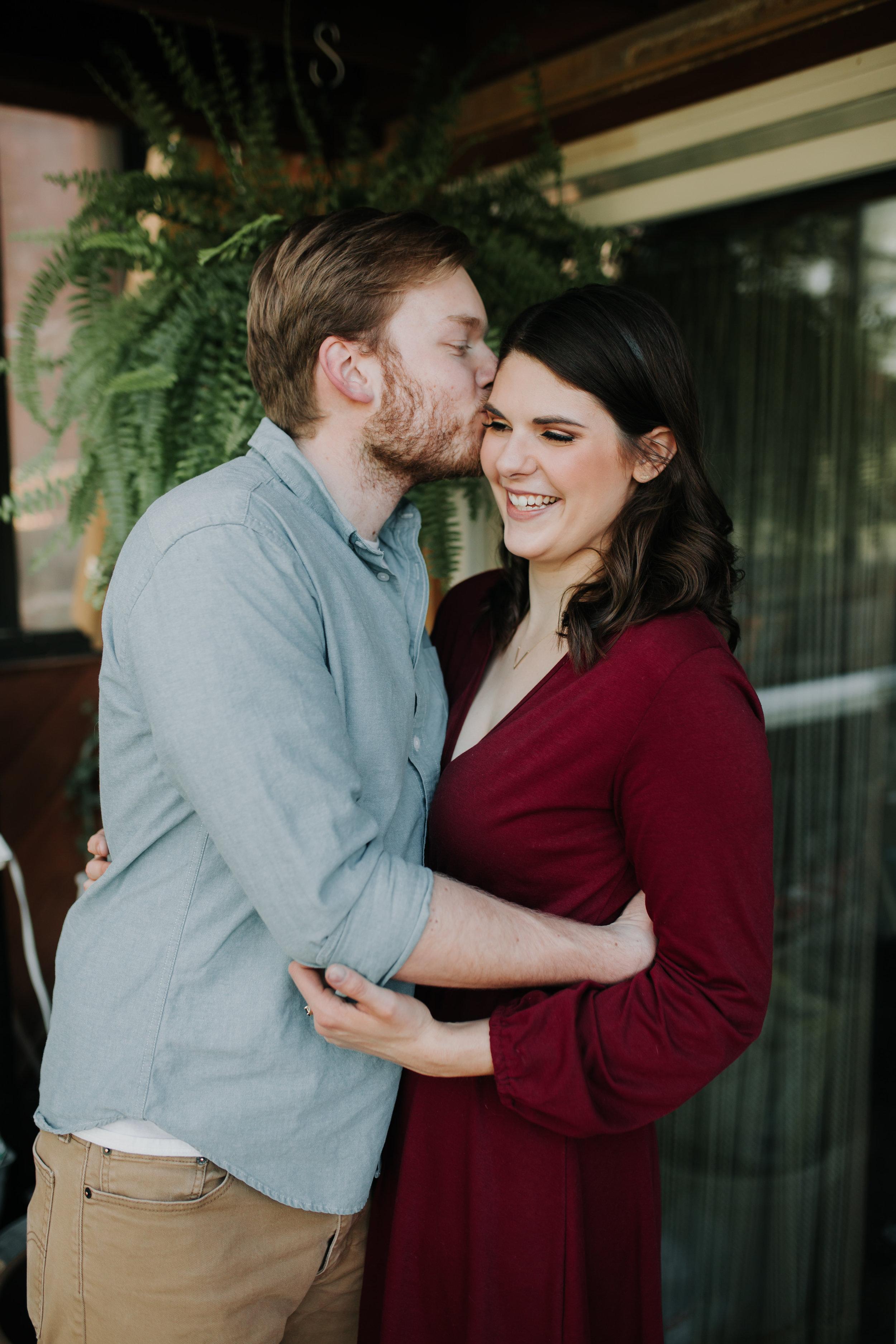 Sam & Adam - Engaged - Nathaniel Jensen Photography-15.jpg