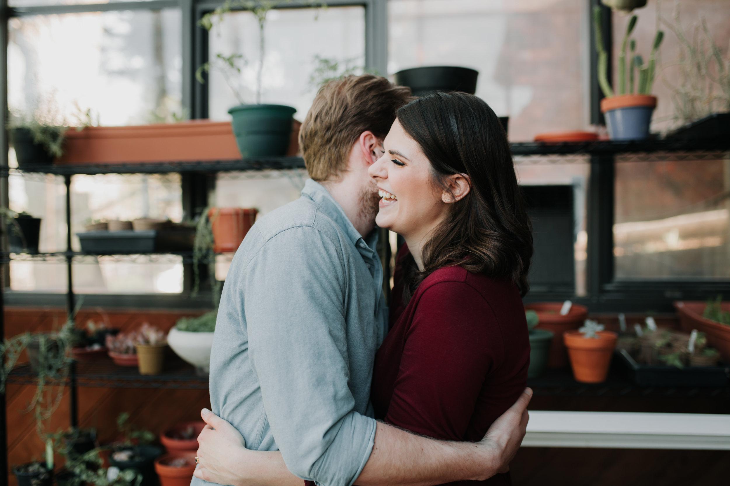 Sam & Adam - Engaged - Nathaniel Jensen Photography-16.jpg
