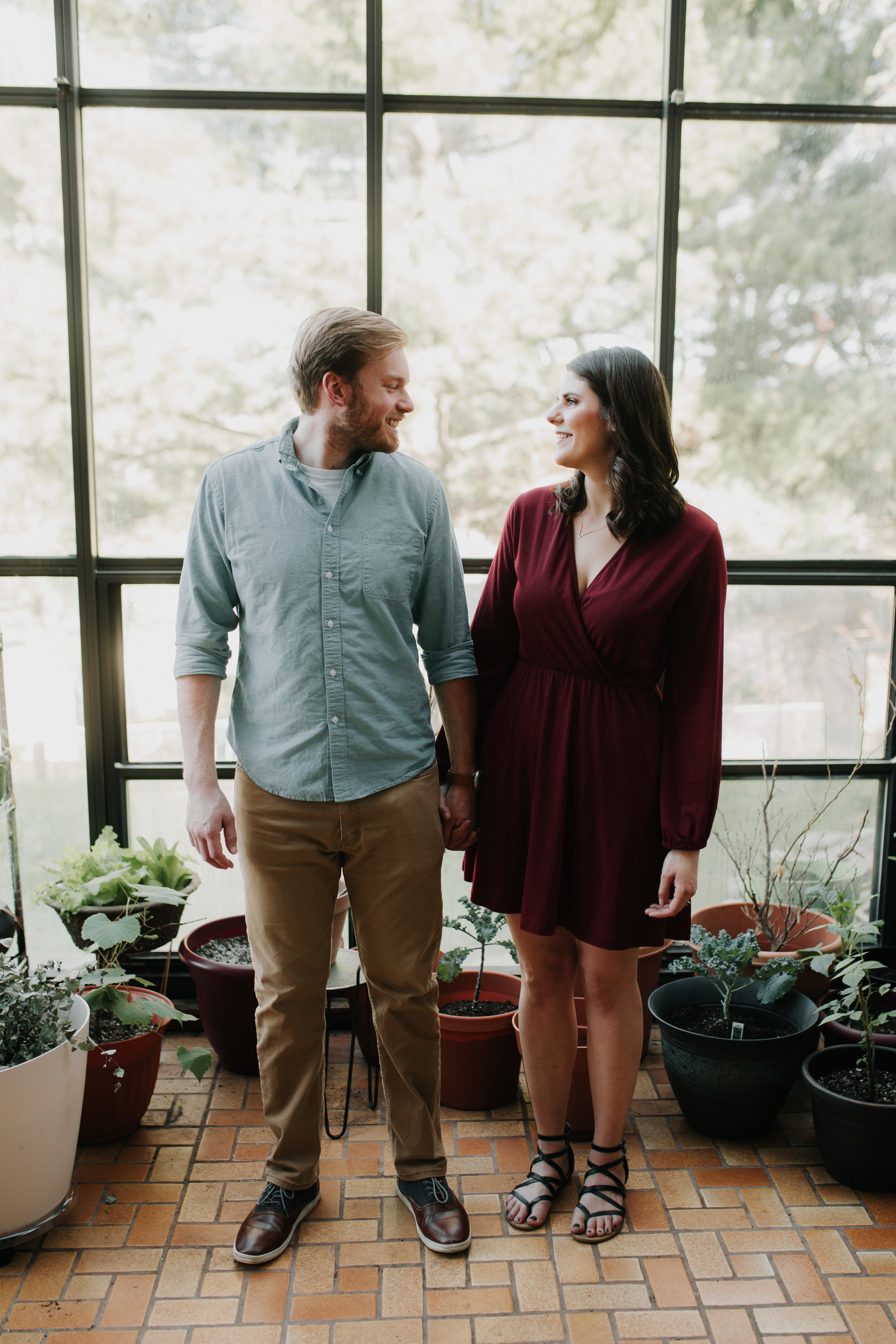 Sam & Adam - Engaged - Nathaniel Jensen Photography-24.jpg