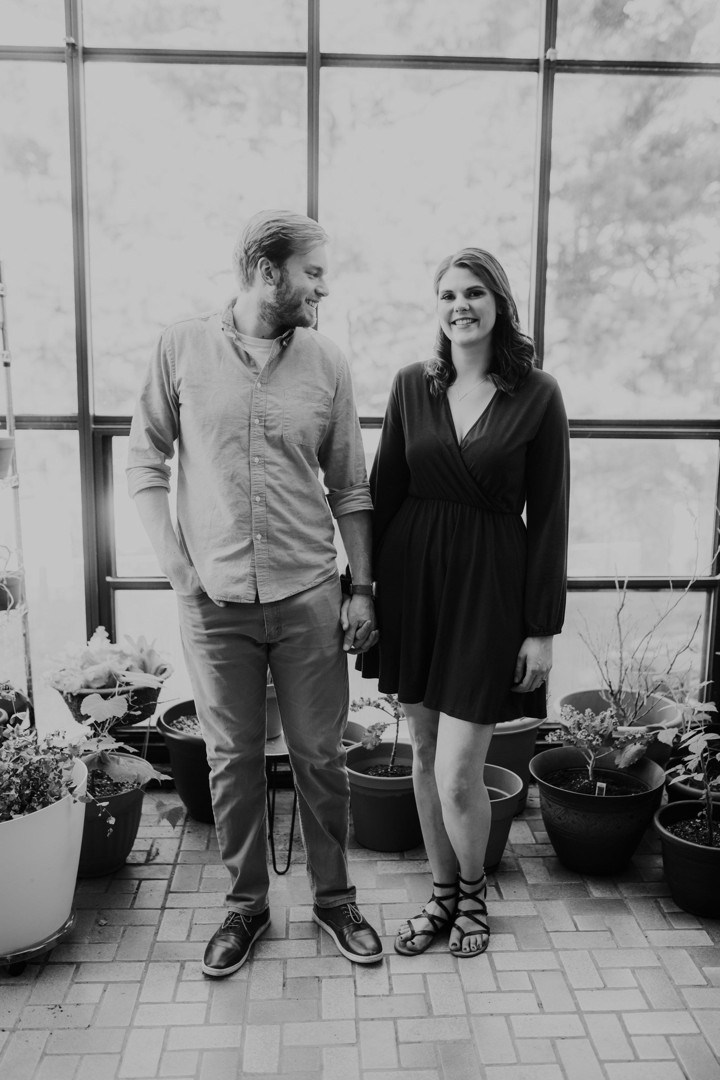 Sam & Adam - Engaged - Nathaniel Jensen Photography-26.jpg