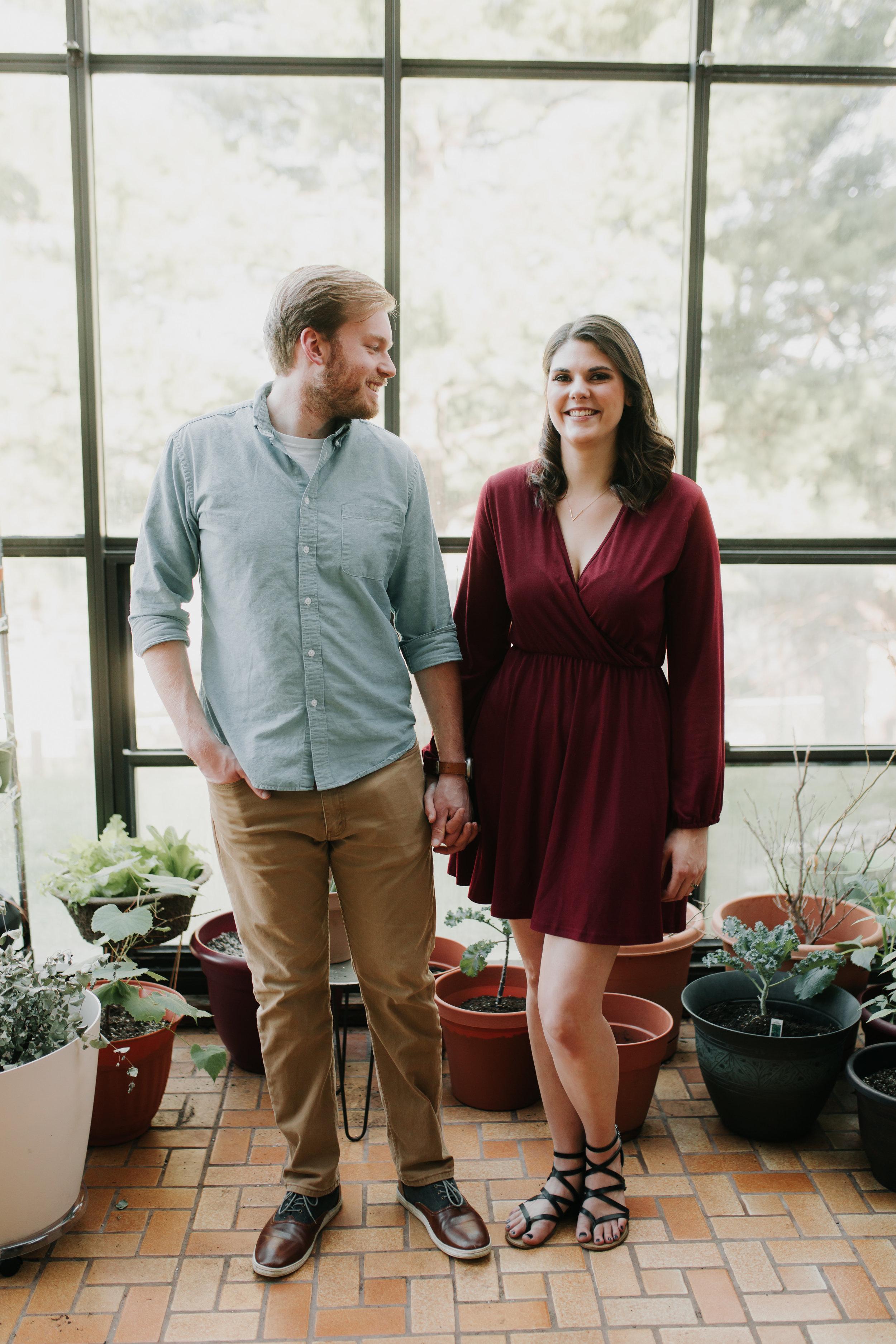 Sam & Adam - Engaged - Nathaniel Jensen Photography-25.jpg