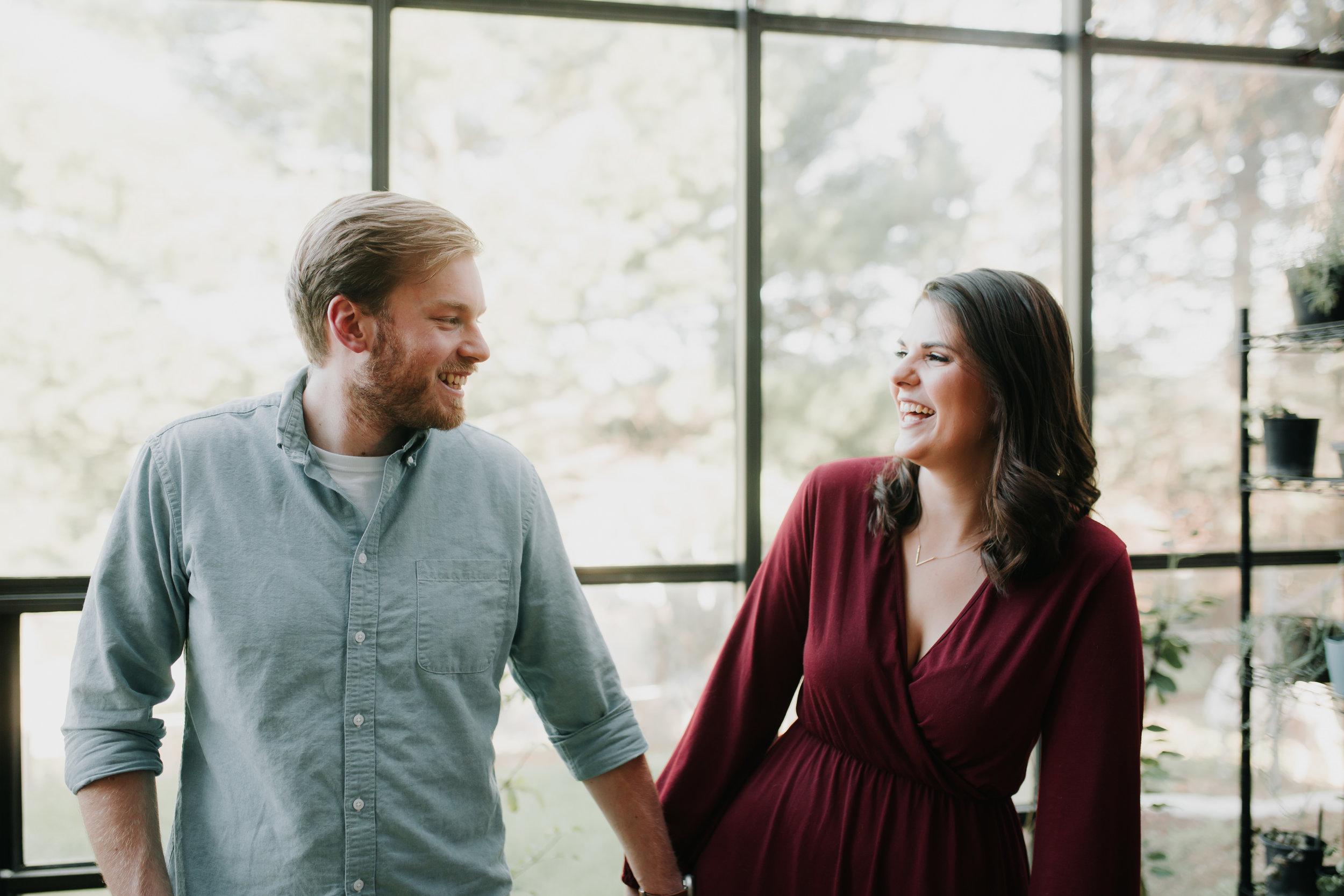 Sam & Adam - Engaged - Nathaniel Jensen Photography-29.jpg