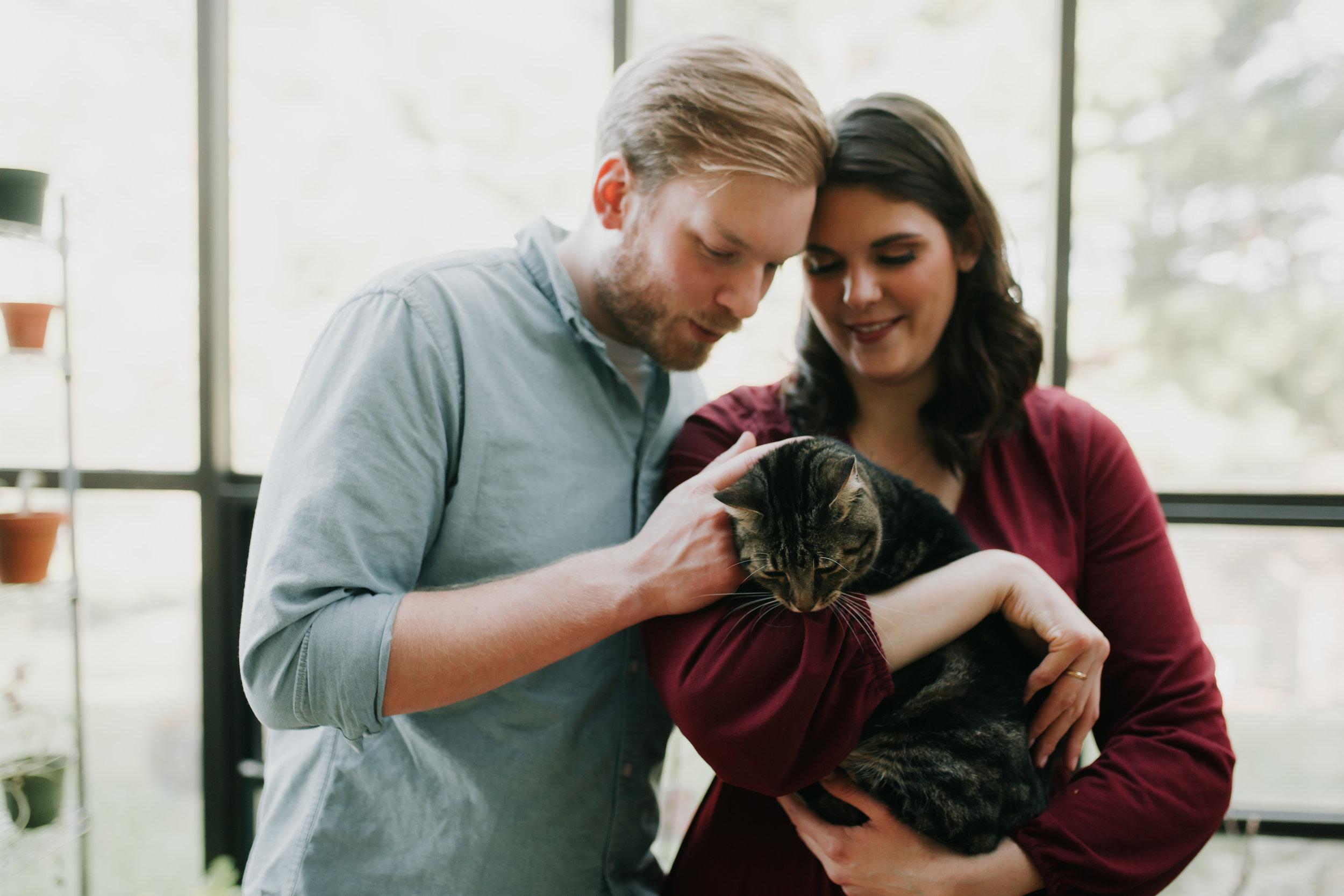 Sam & Adam - Engaged - Nathaniel Jensen Photography-31.jpg