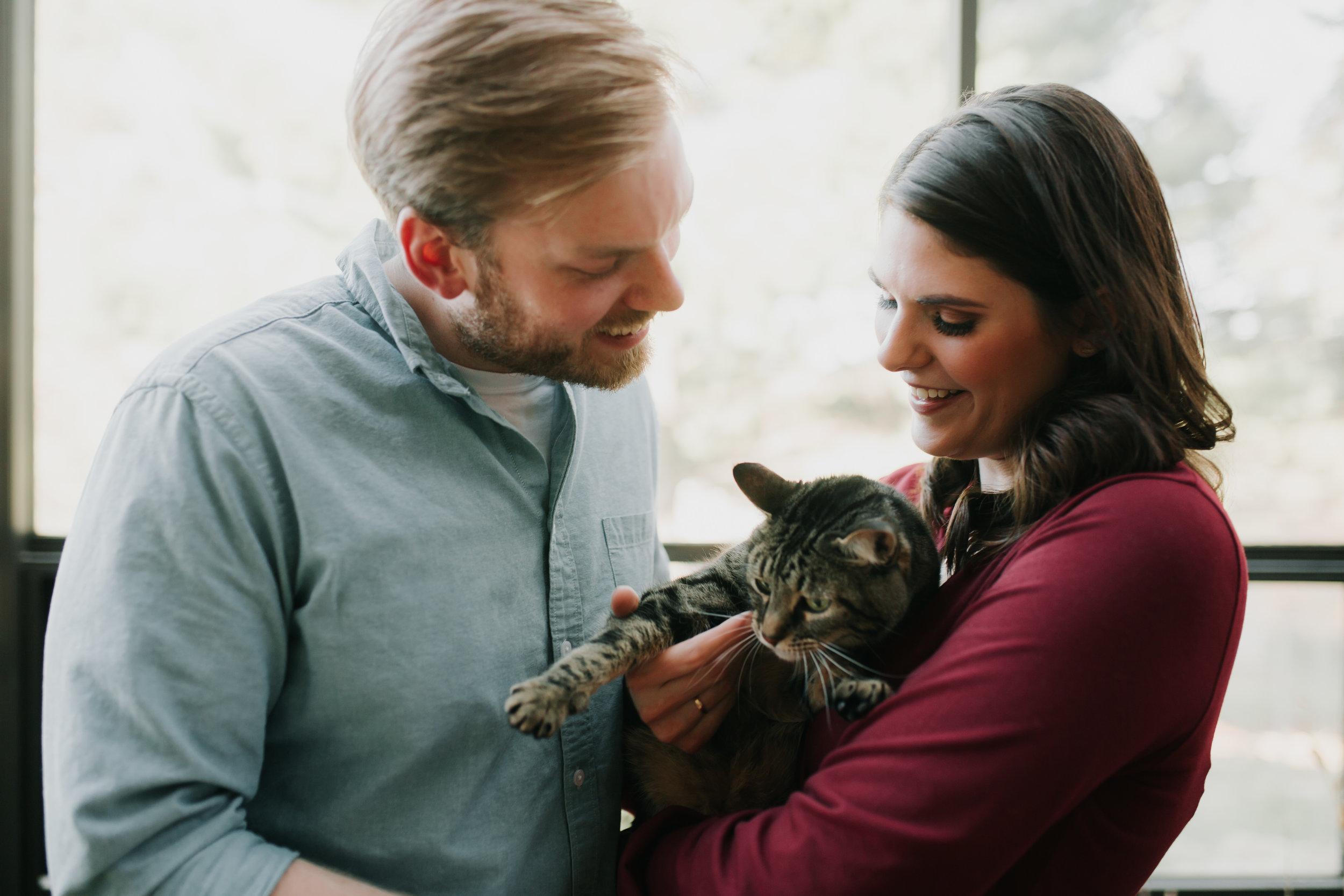 Sam & Adam - Engaged - Nathaniel Jensen Photography-32.jpg