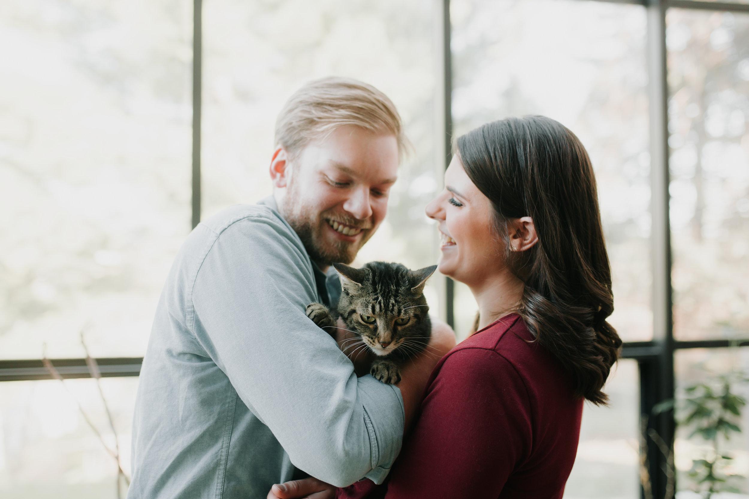 Sam & Adam - Engaged - Nathaniel Jensen Photography-36.jpg