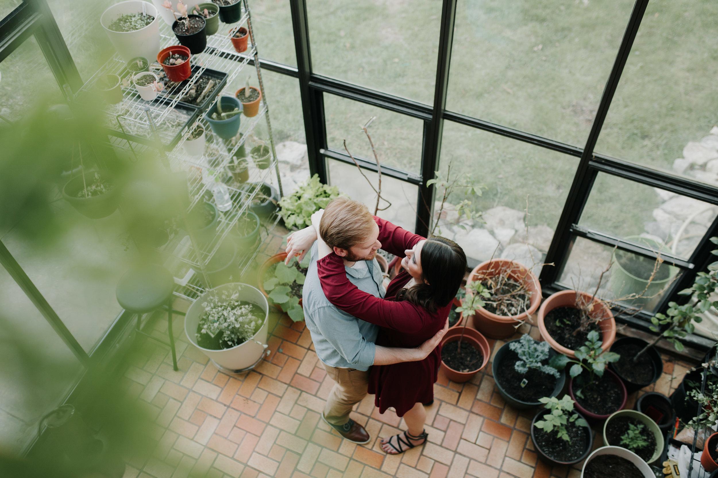 Sam & Adam - Engaged - Nathaniel Jensen Photography-38.jpg