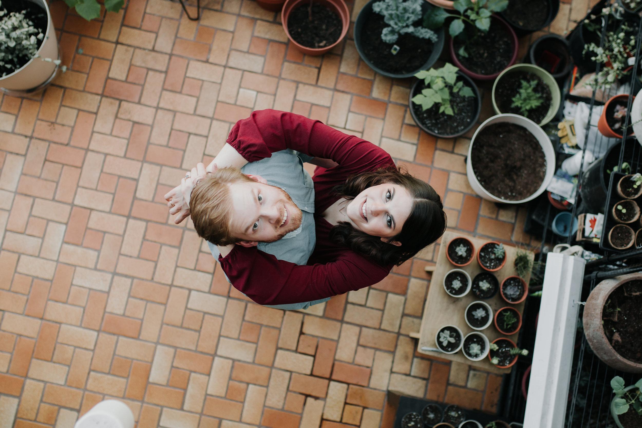 Sam & Adam - Engaged - Nathaniel Jensen Photography-40.jpg