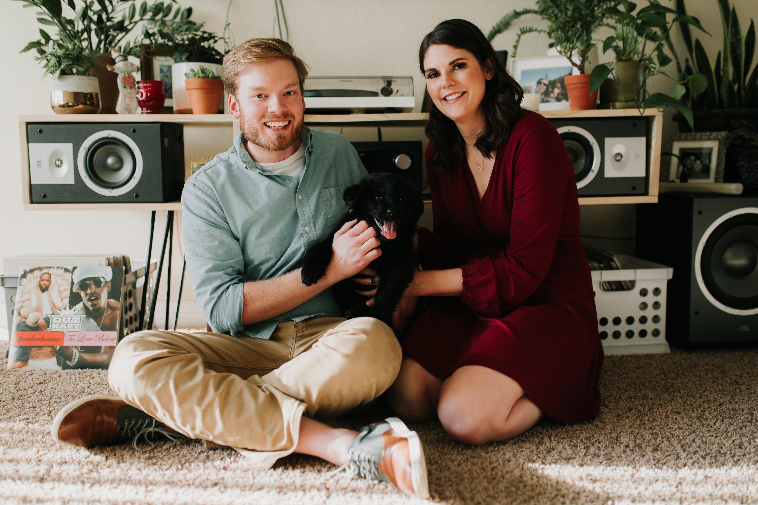 Sam & Adam - Engaged - Nathaniel Jensen Photography-51.jpg