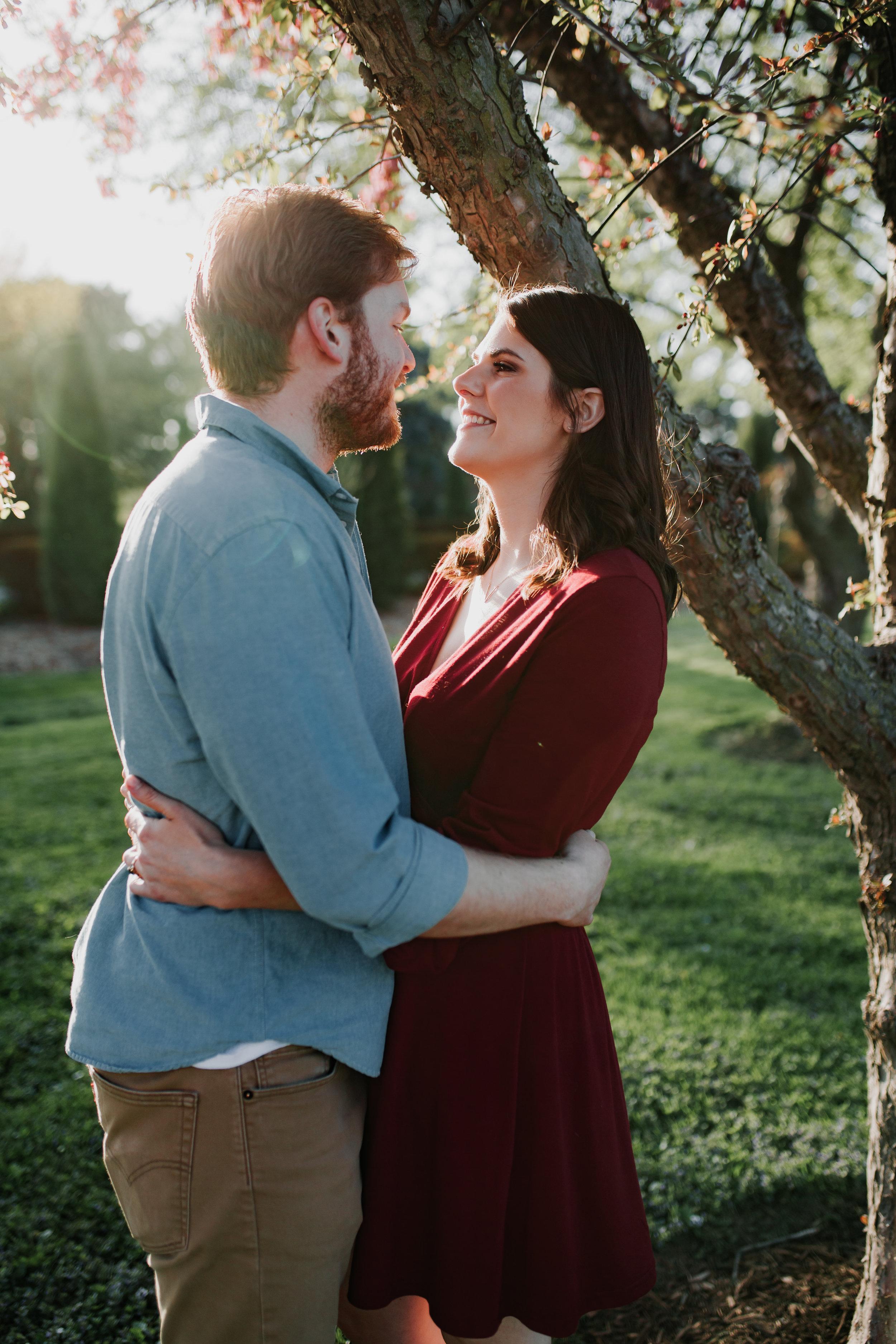 Sam & Adam - Engaged - Nathaniel Jensen Photography-53.jpg
