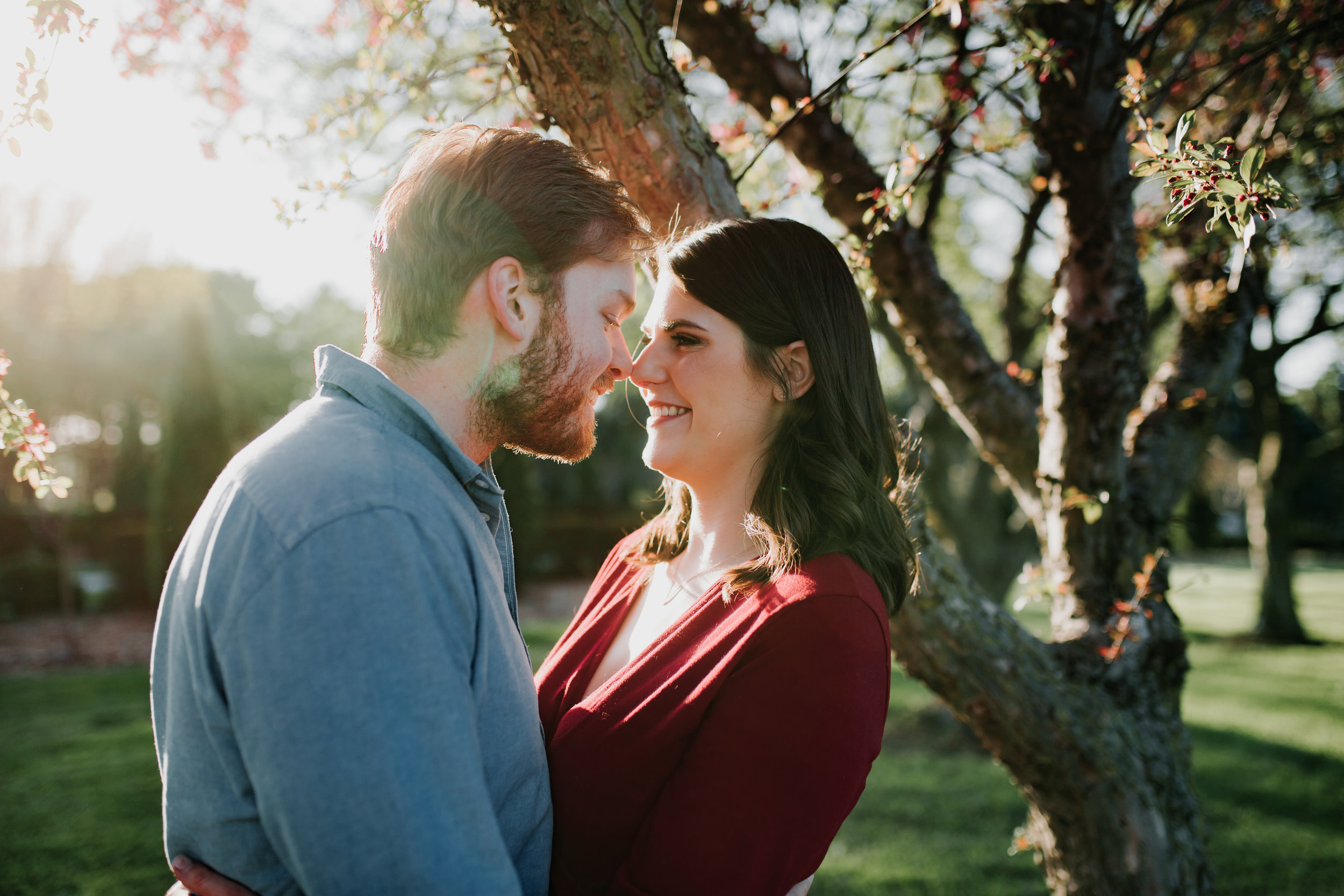 Sam & Adam - Engaged - Nathaniel Jensen Photography-54.jpg