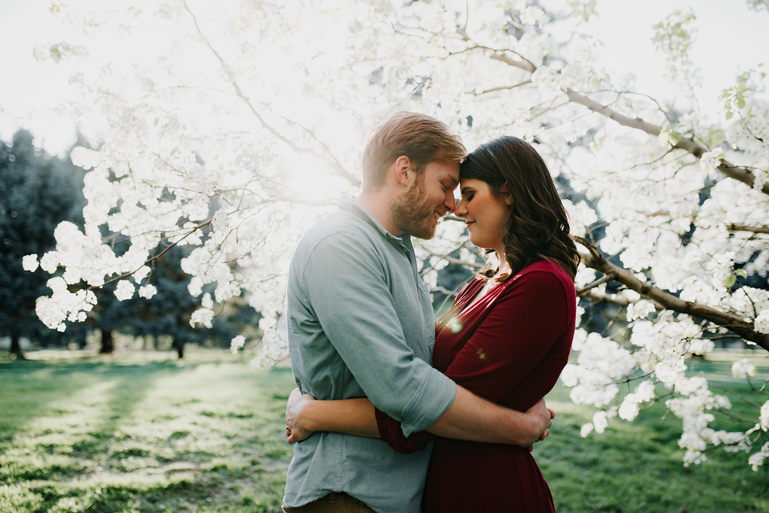 Sam & Adam - Engaged - Nathaniel Jensen Photography-58.jpg