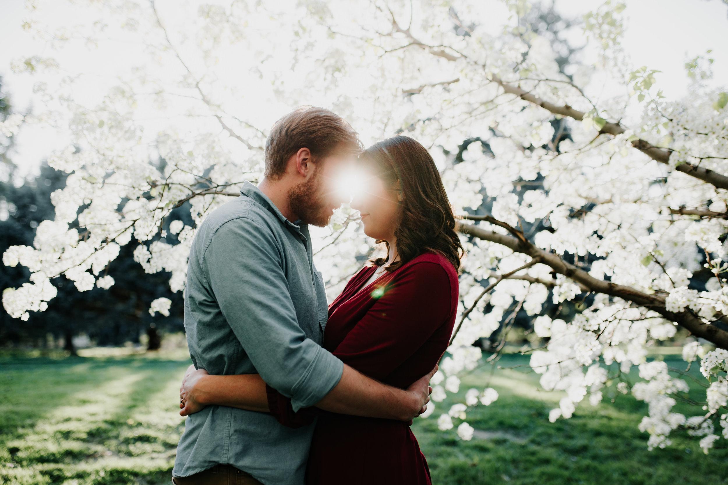Sam & Adam - Engaged - Nathaniel Jensen Photography-59.jpg