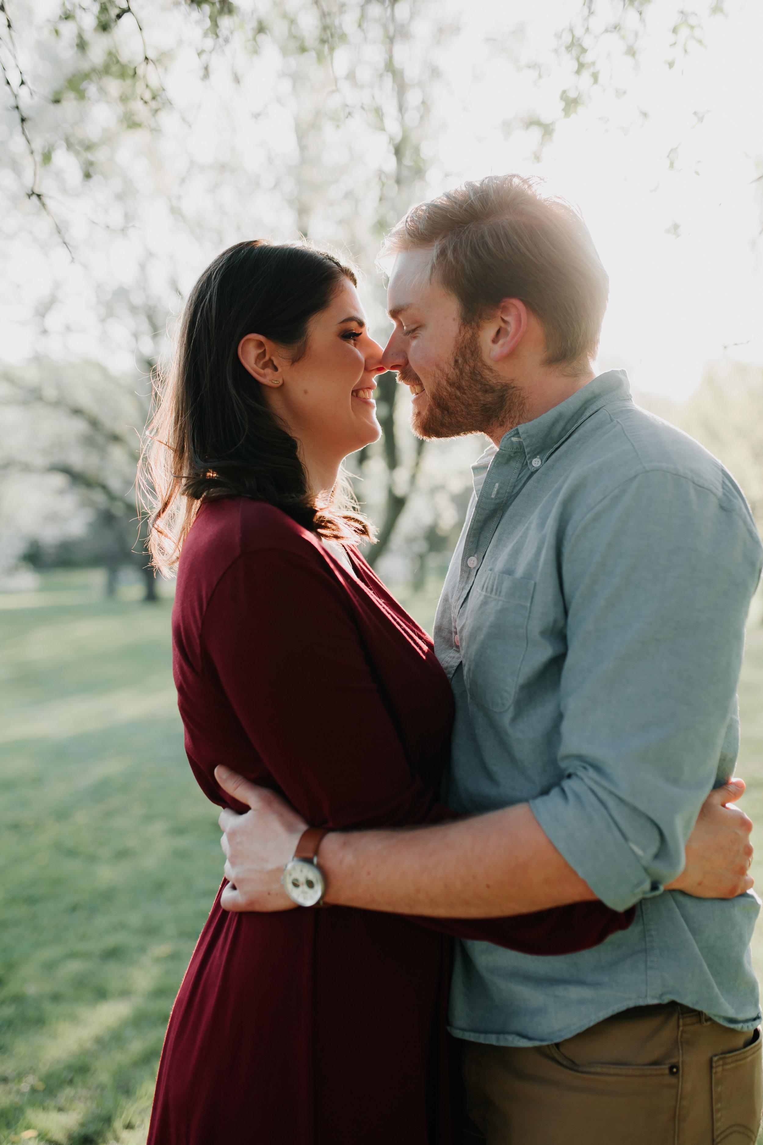 Sam & Adam - Engaged - Nathaniel Jensen Photography-63.jpg