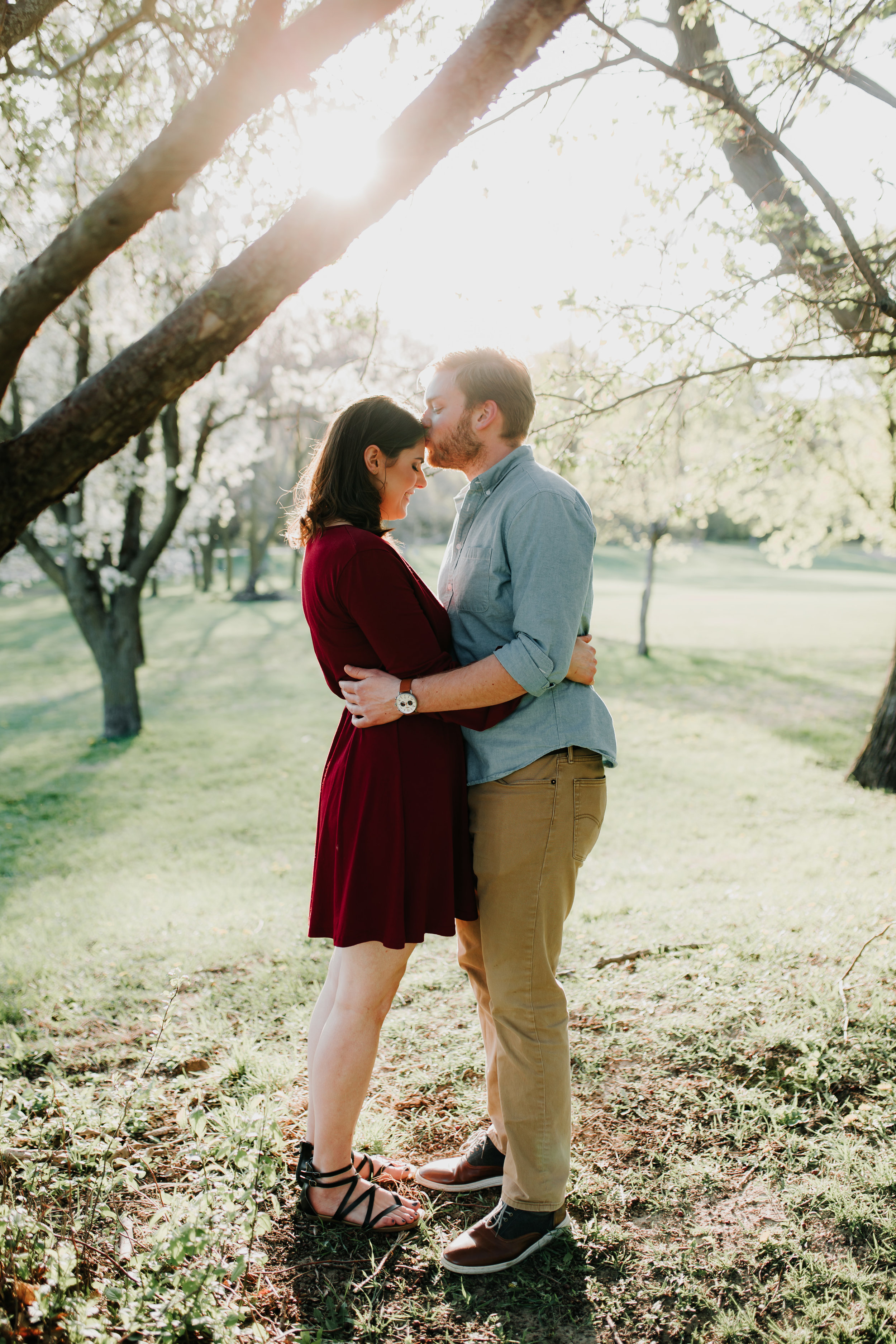 Sam & Adam - Engaged - Nathaniel Jensen Photography-64.jpg