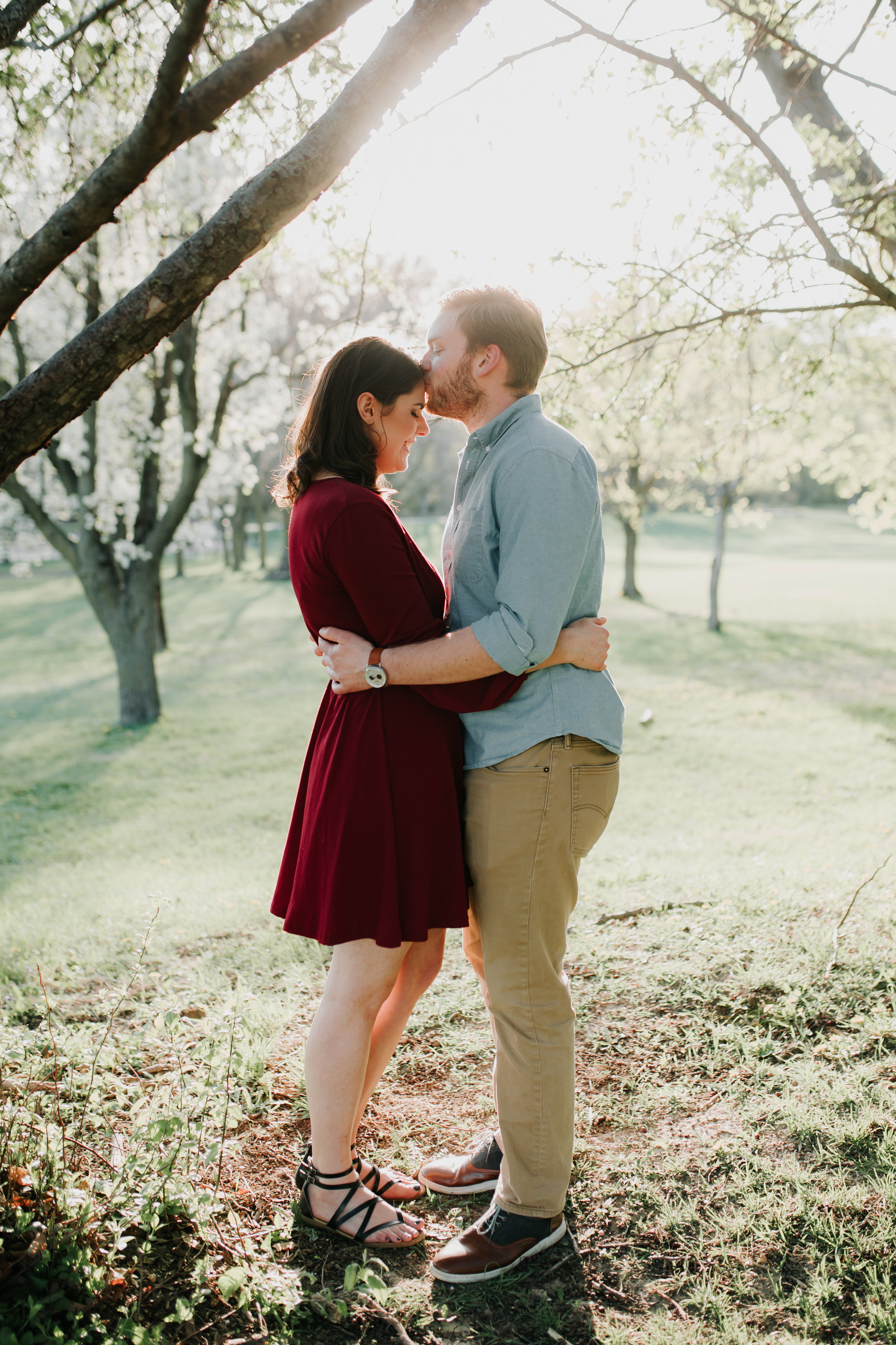 Sam & Adam - Engaged - Nathaniel Jensen Photography-65.jpg