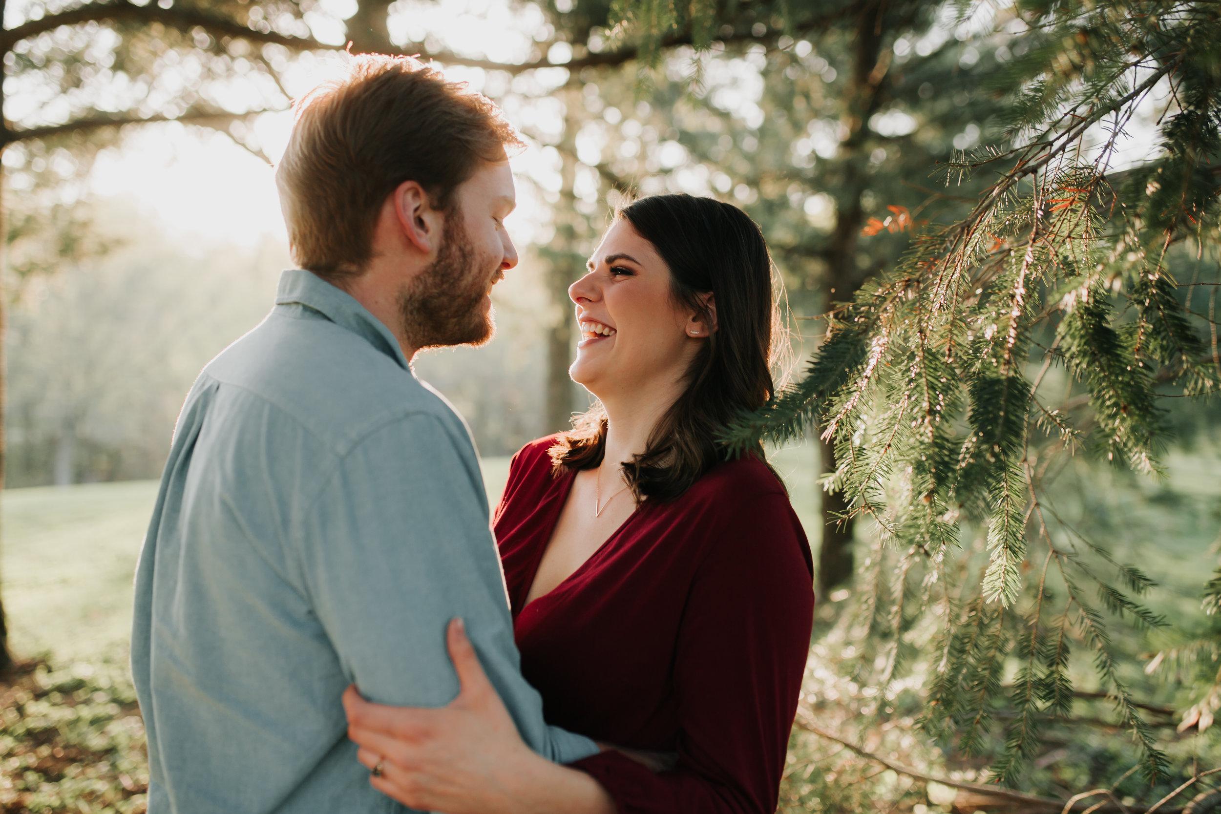 Sam & Adam - Engaged - Nathaniel Jensen Photography-67.jpg