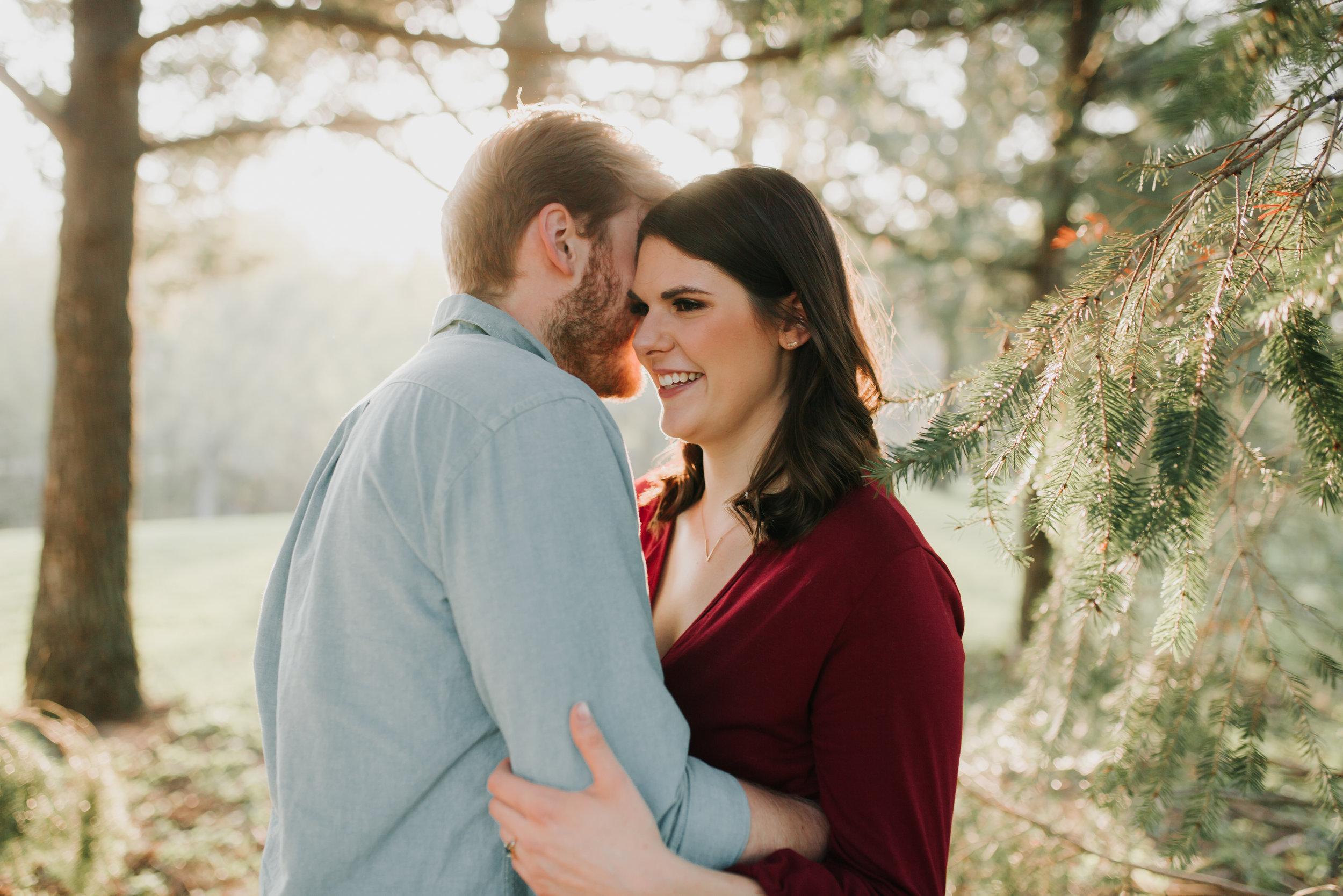 Sam & Adam - Engaged - Nathaniel Jensen Photography-69.jpg