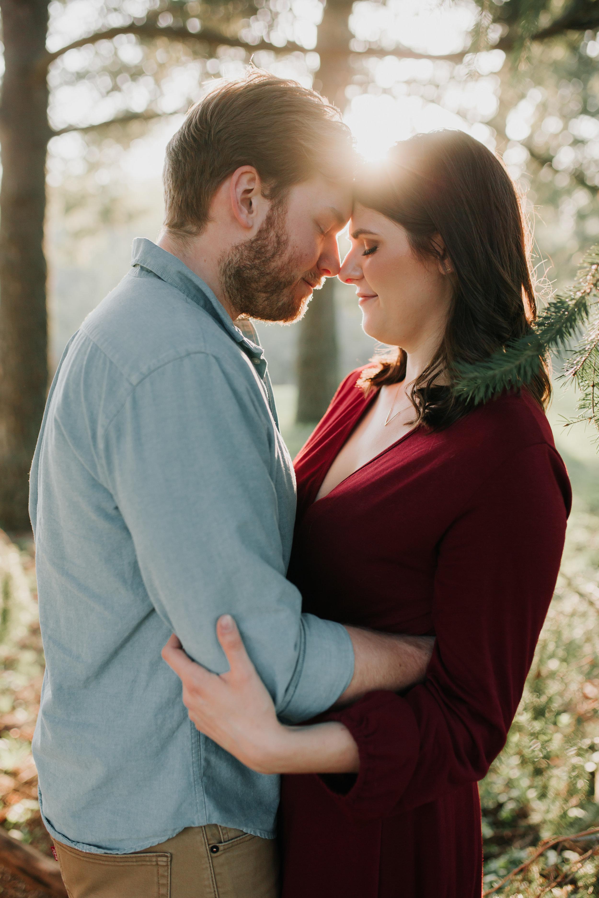 Sam & Adam - Engaged - Nathaniel Jensen Photography-71.jpg