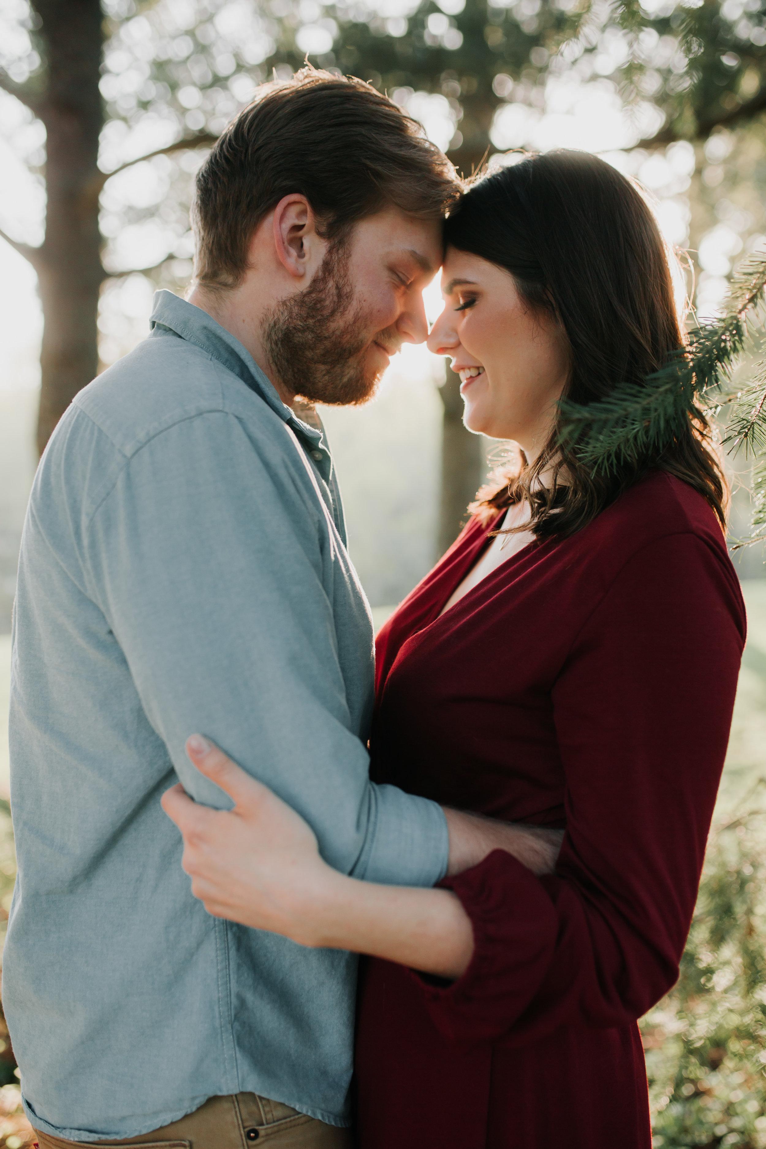 Sam & Adam - Engaged - Nathaniel Jensen Photography-72.jpg